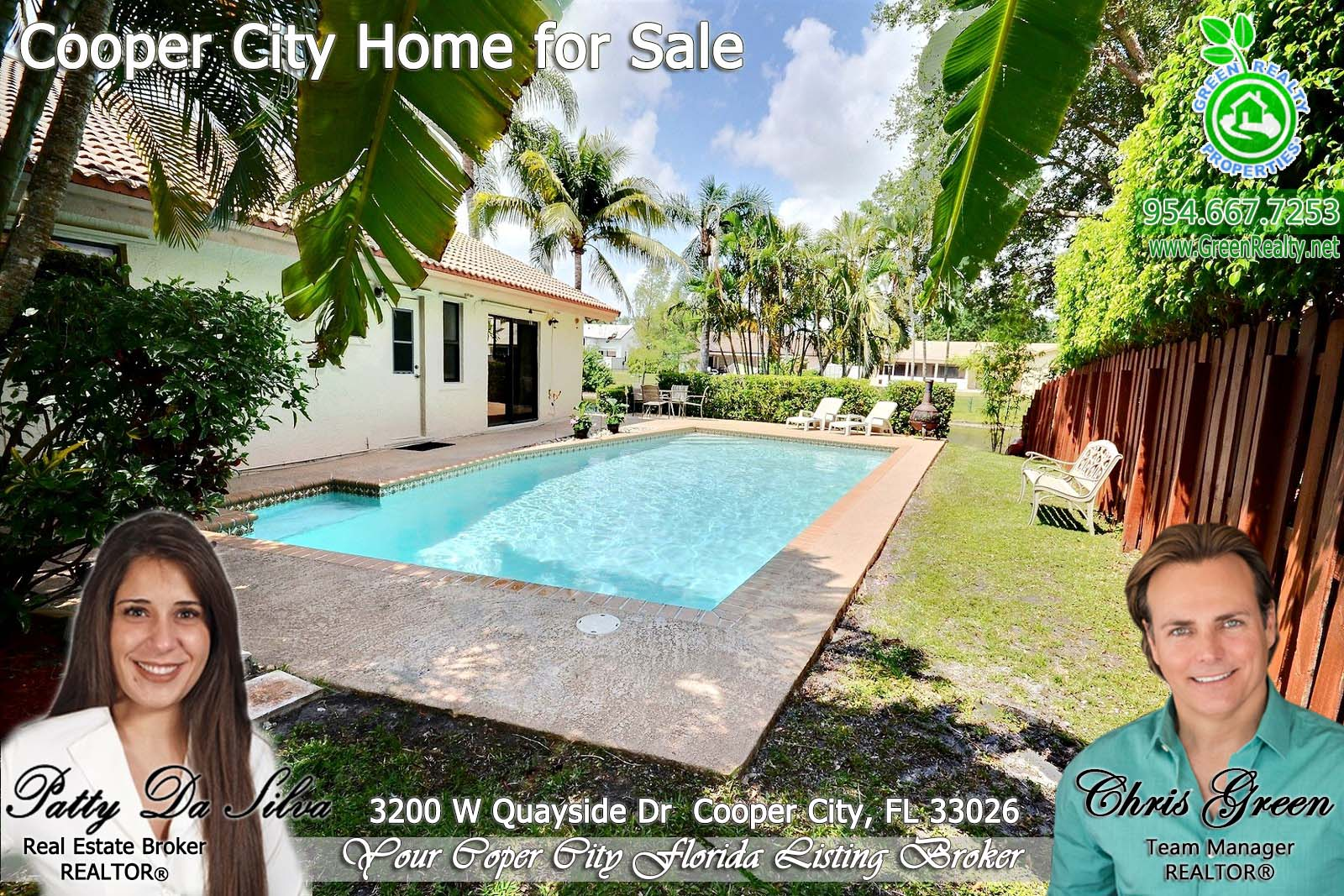 32 Quayside Cooper City Rock Creek Homes For Sale (5)