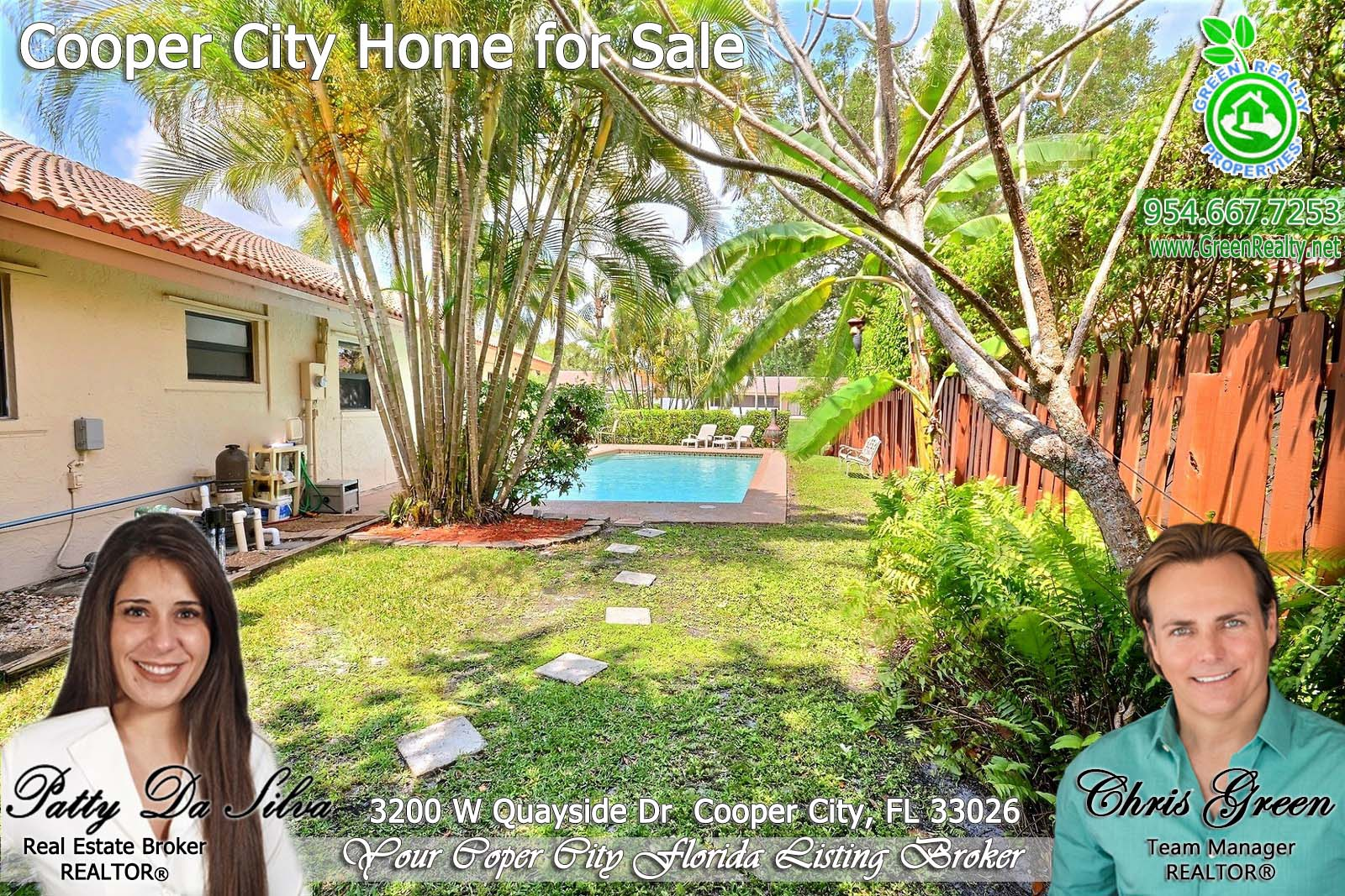 33 Quayside Cooper City Rock Creek Homes For Sale (4)