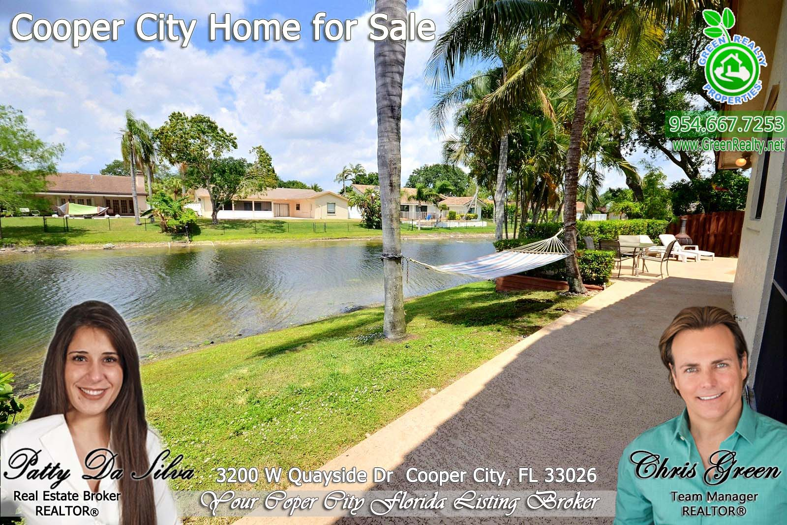 37 Best Cooper City Listing Broker (4)