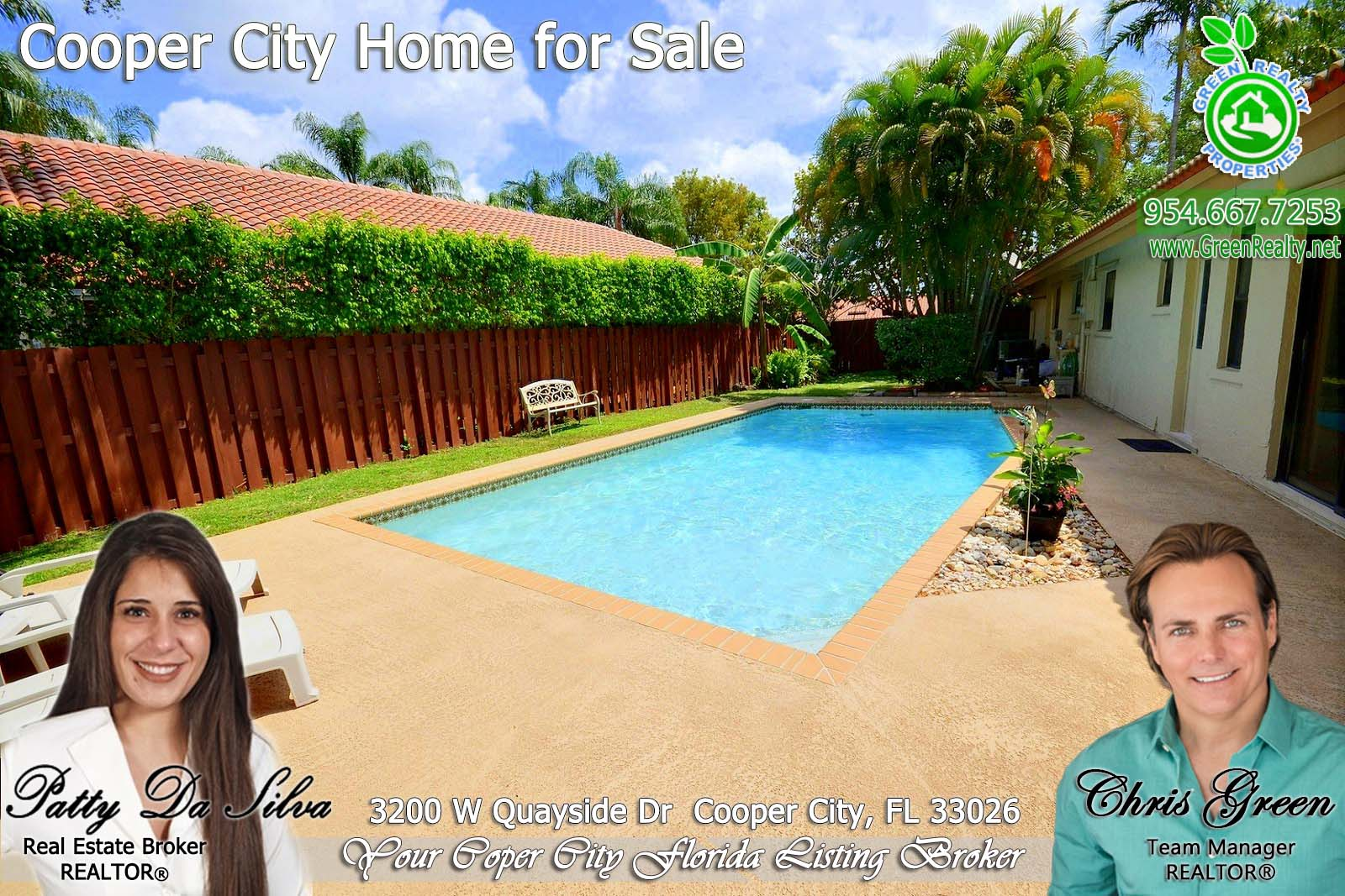 4 Quayside Cooper City Rock Creek Homes For Sale (3)