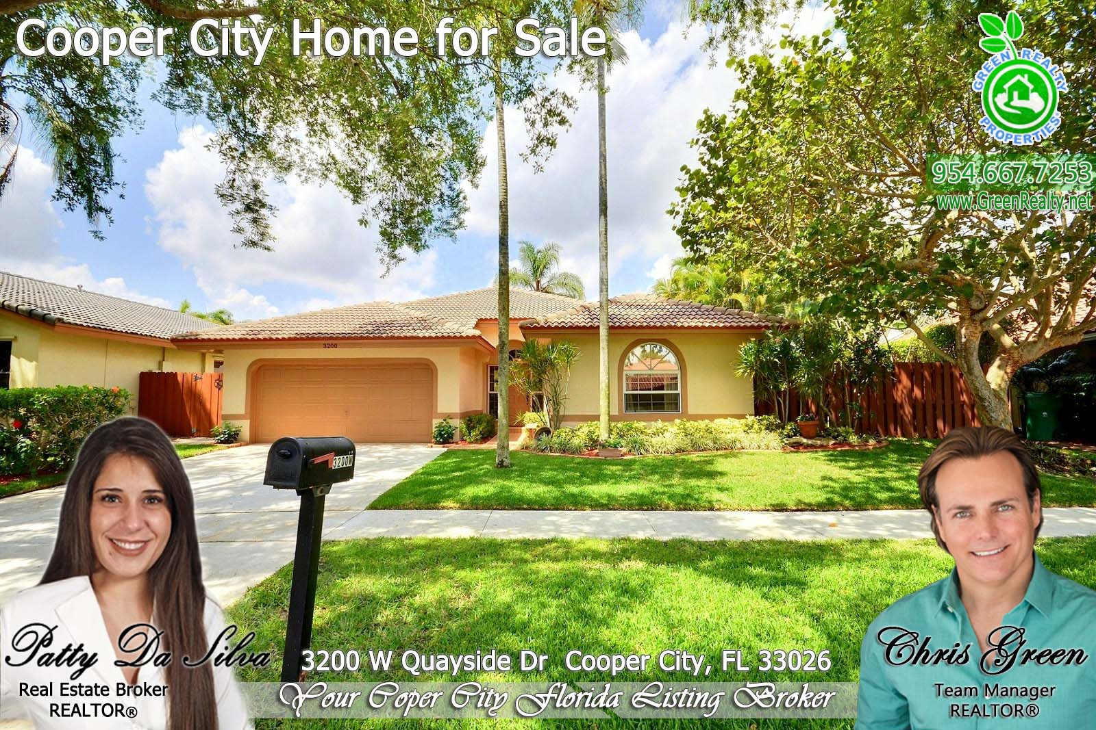41 Cooper City Homes For Sale (5)