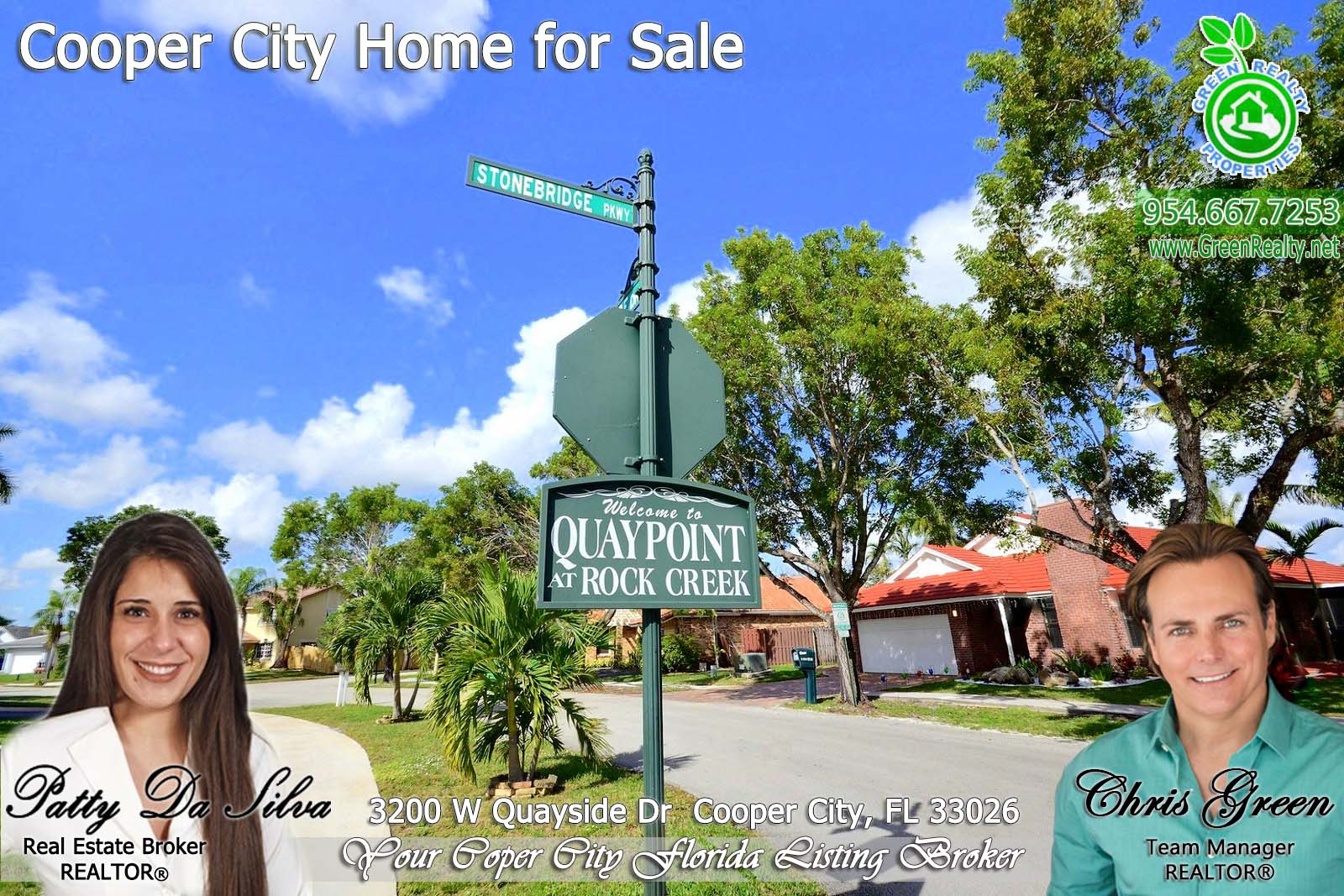 42 Cooper City Homes For Sale (1)