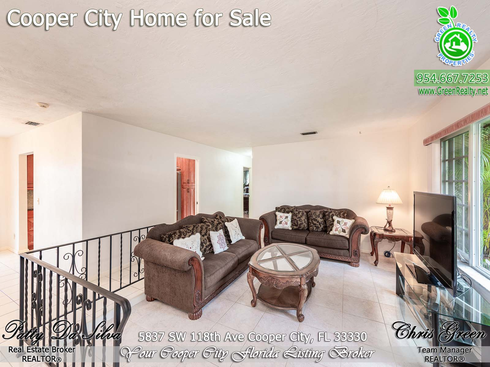 5 5837 SW 118th Ave Cooper City 33330 (7)