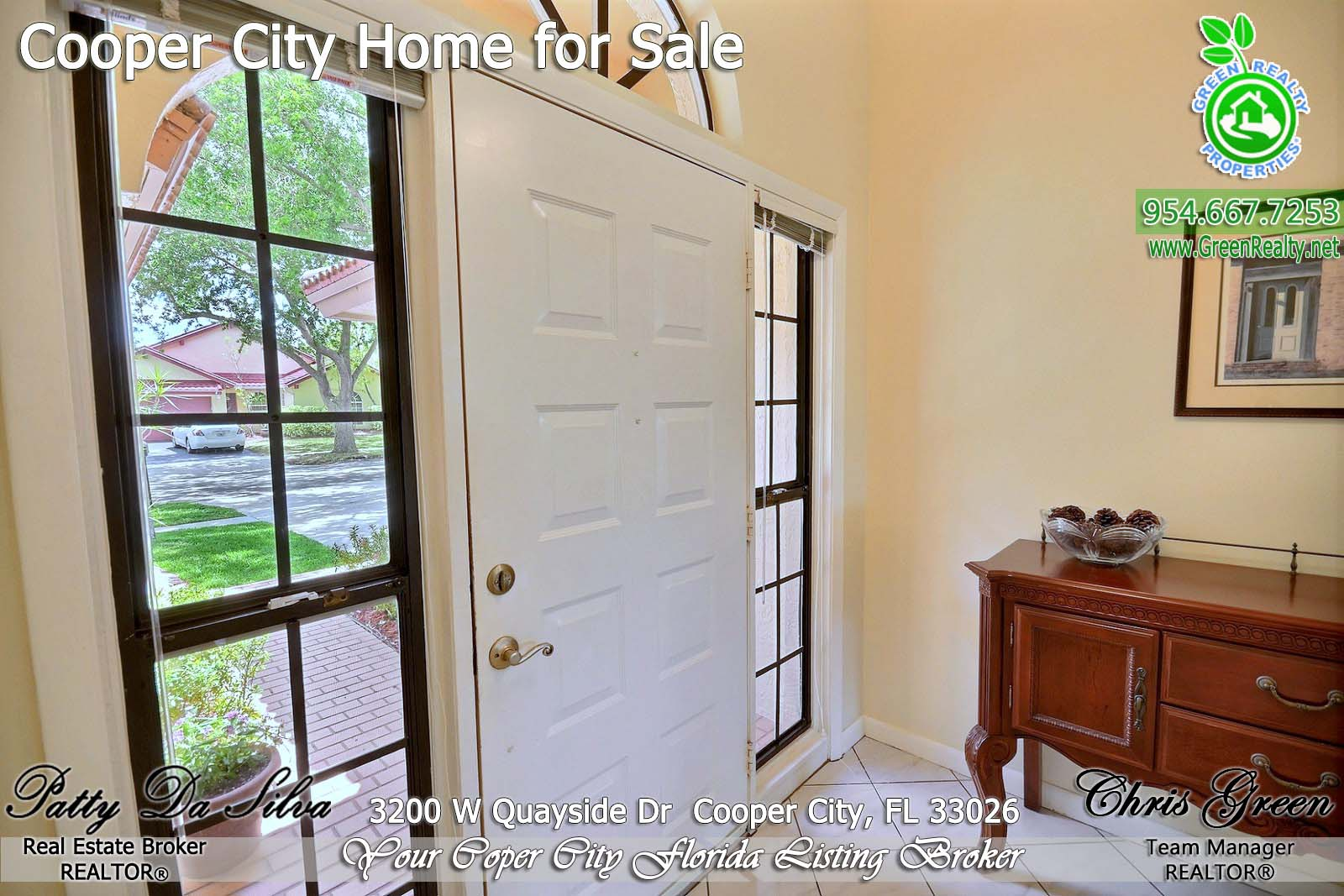 5 Cooper City Homes For Sale in Rock Creek (2)