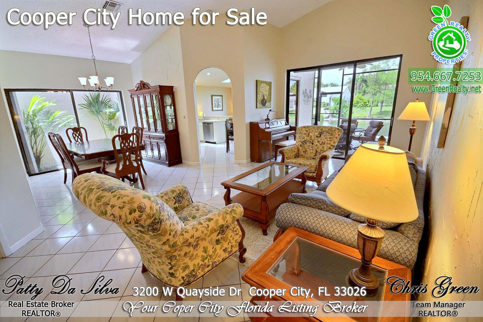 6 Quayside Rock Creek Homes For Sale (4)