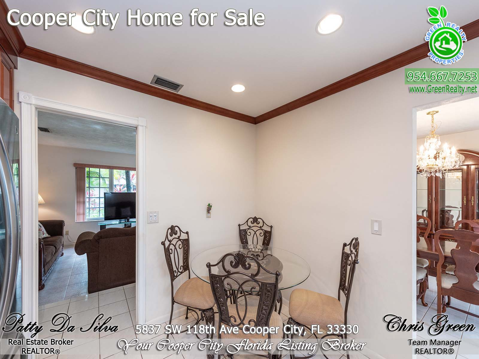 7 5837 SW 118th Ave Cooper City 33330 (11)