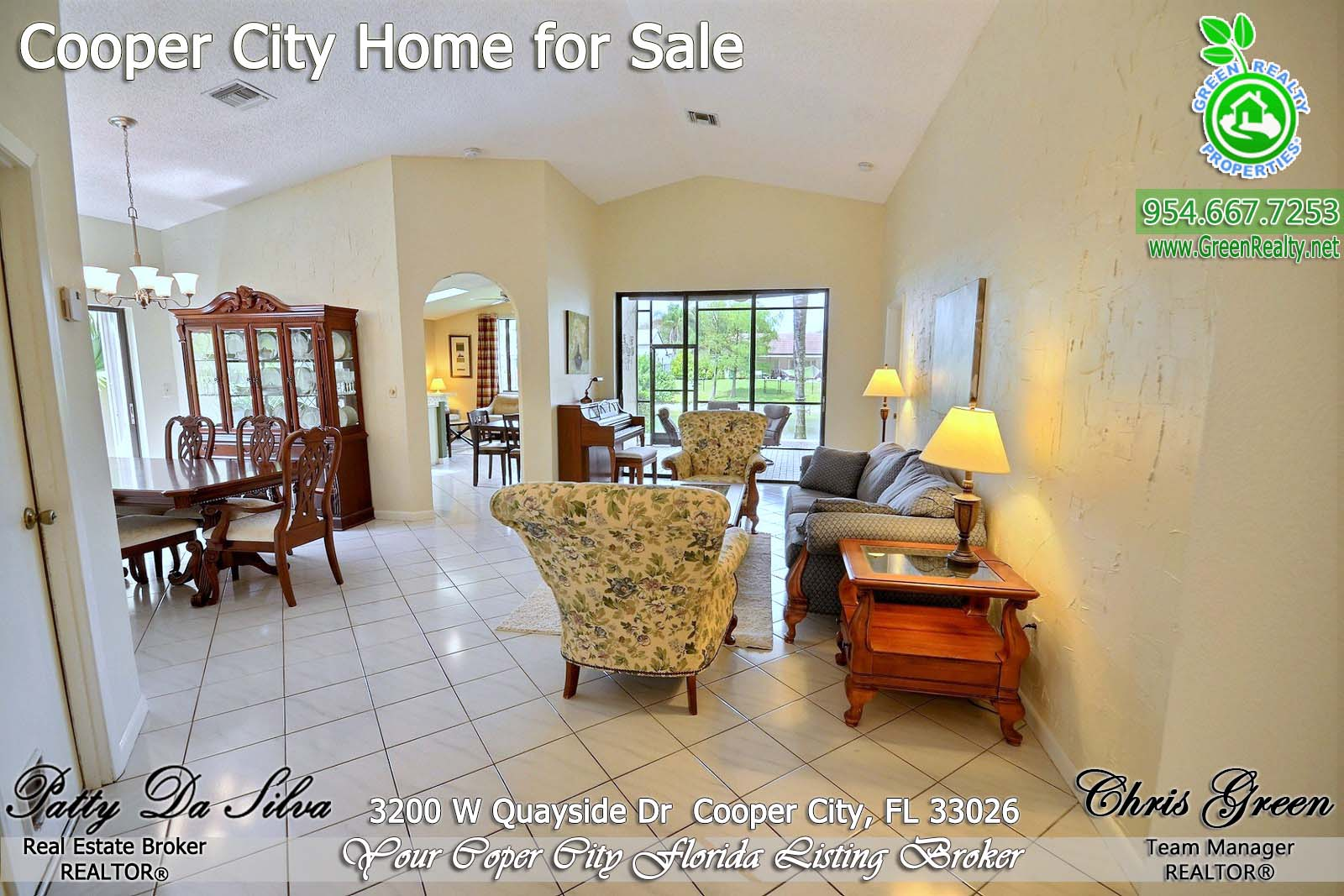 7 Cooper City Homes For Sale in Rock Creek (1)
