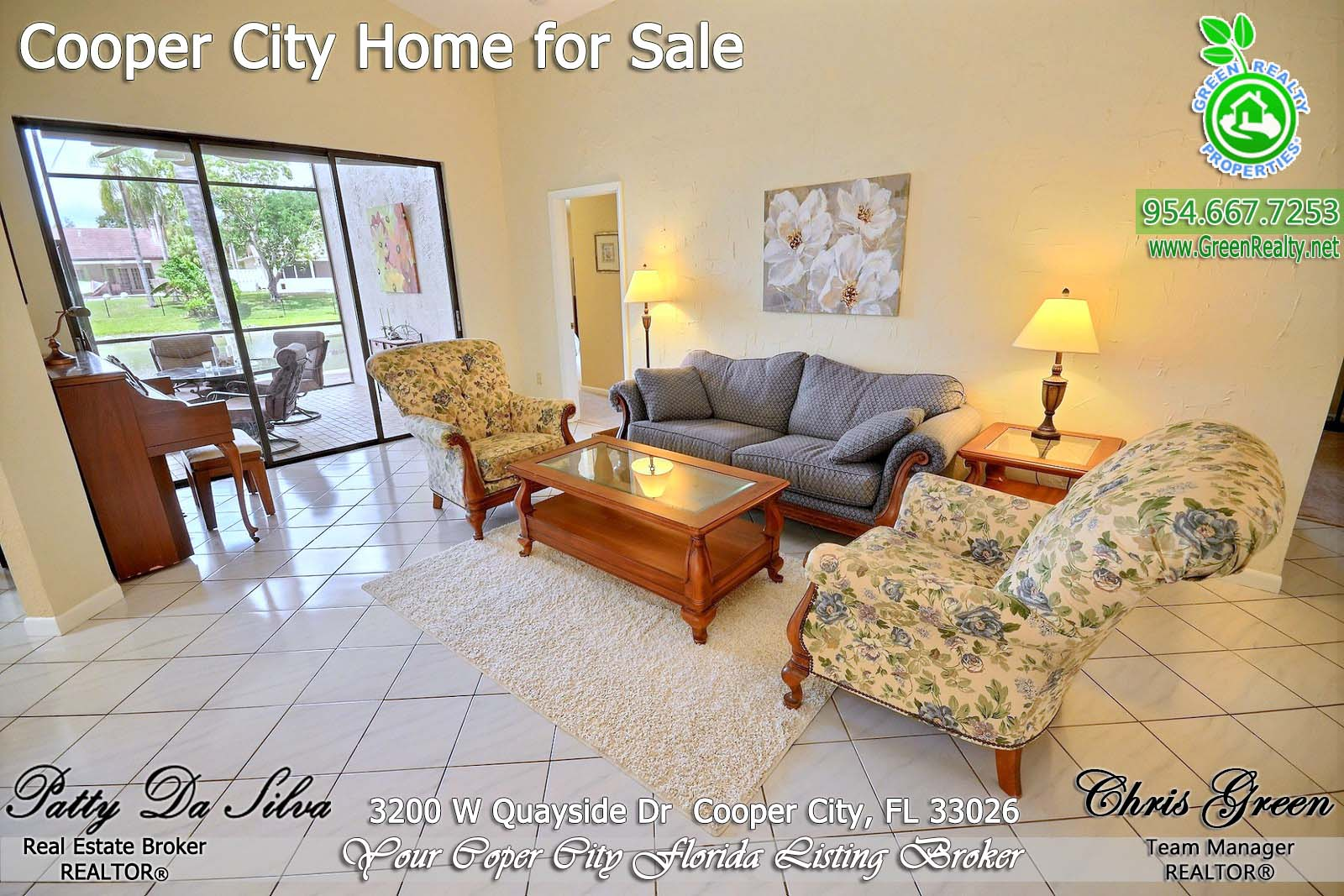 8 Cooper City Homes For Sale in Rock Creek (3)