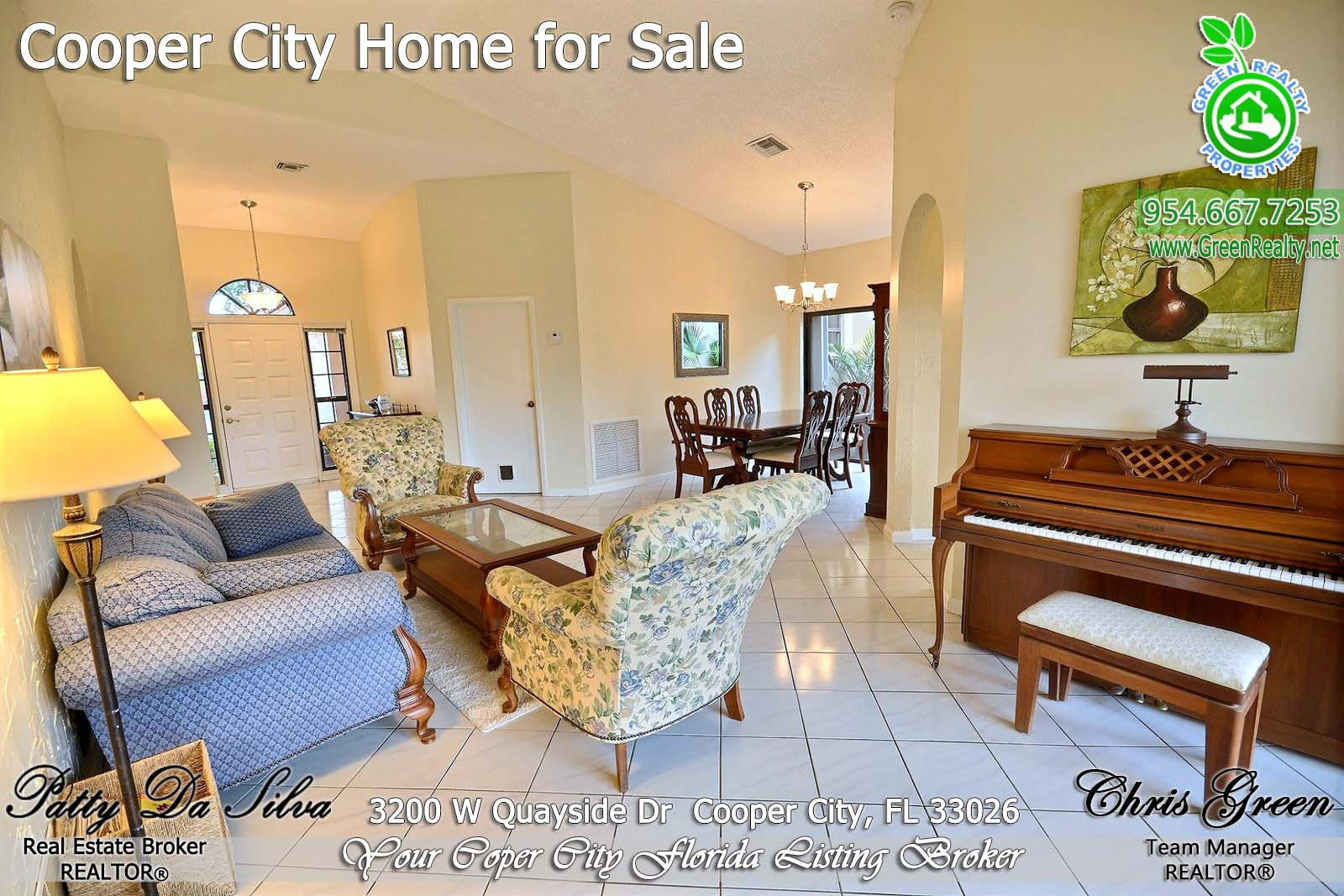 9 Quayside Rock Creek Homes For Sale (1)