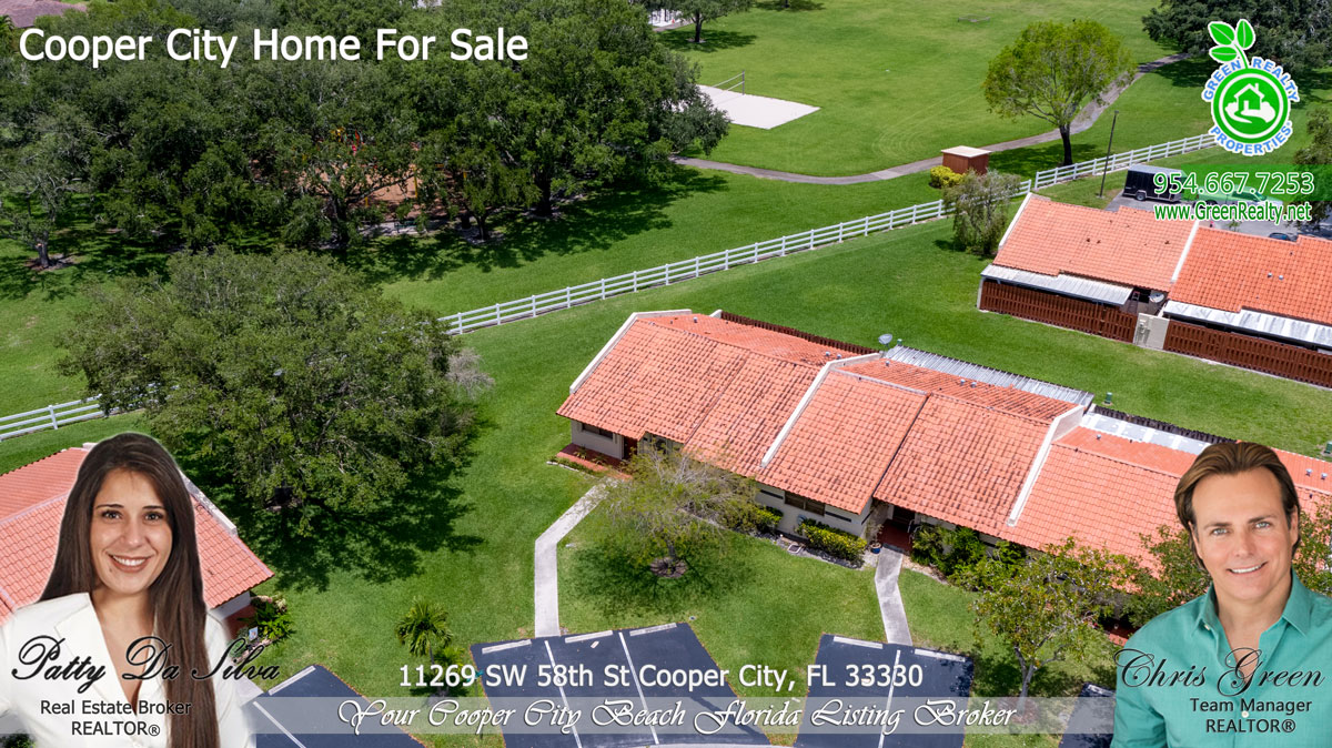 1 Cooper-City-Real-Estate-PAtty-da-silva