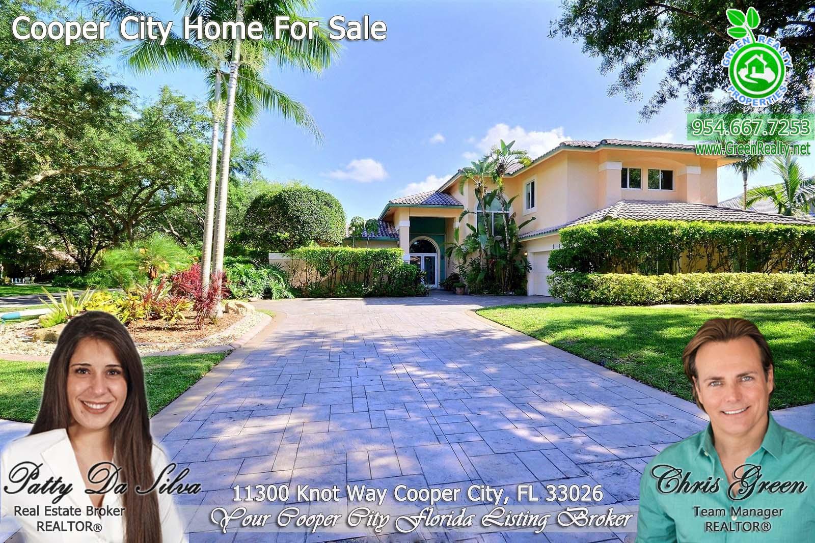1 East Landing at Rock Creek Homes For Sale (3)