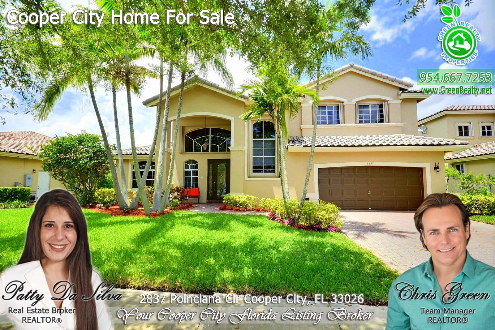 1 Poinciana Rock Creek Homes For Sale (2)