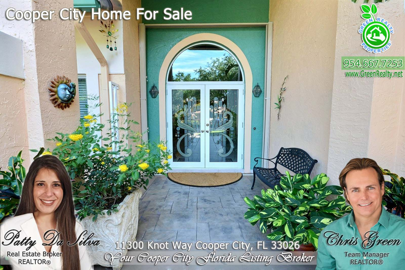 10 Cooper City Real Estate (2)
