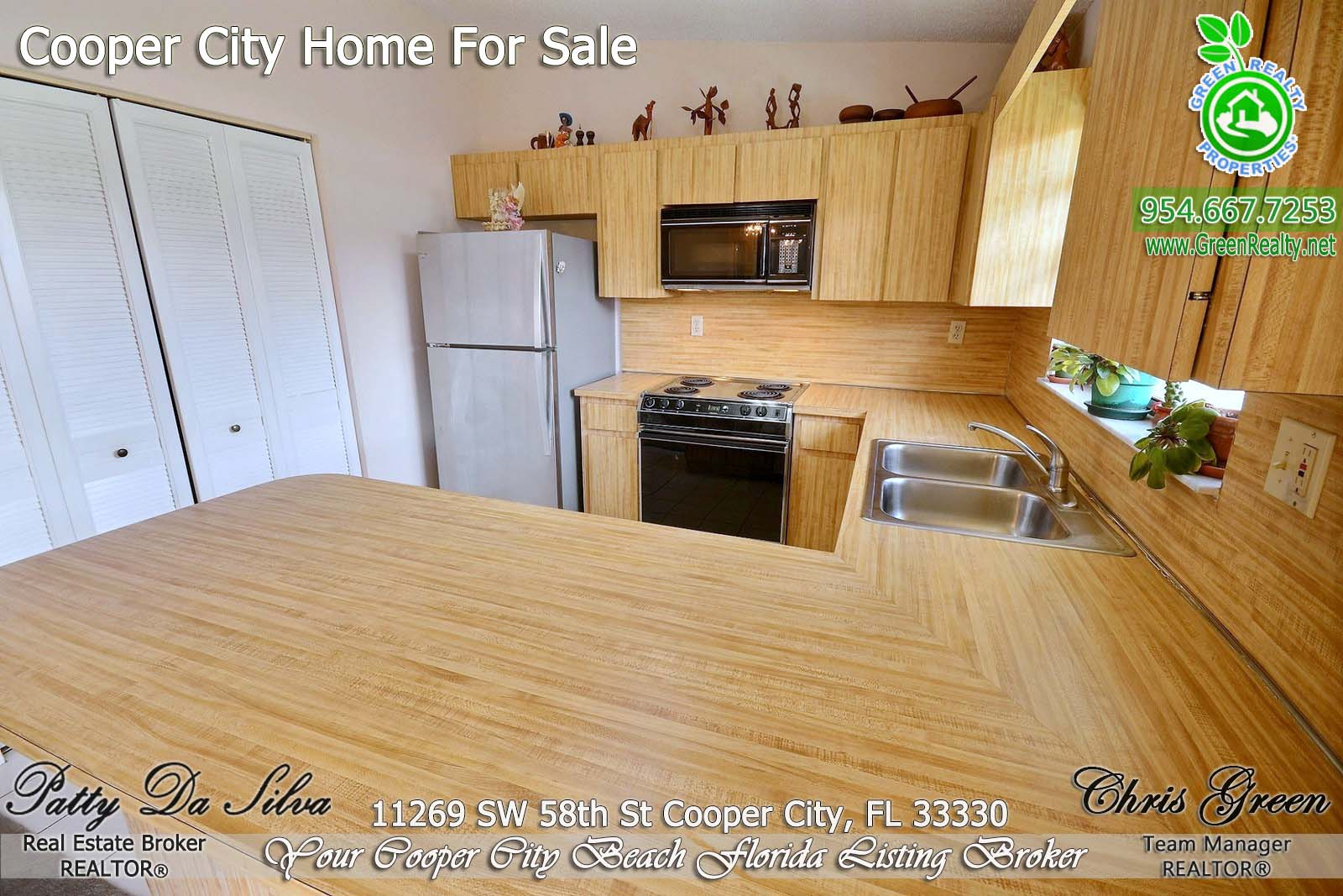 10 Cooper City Real Estate - Villas (17)