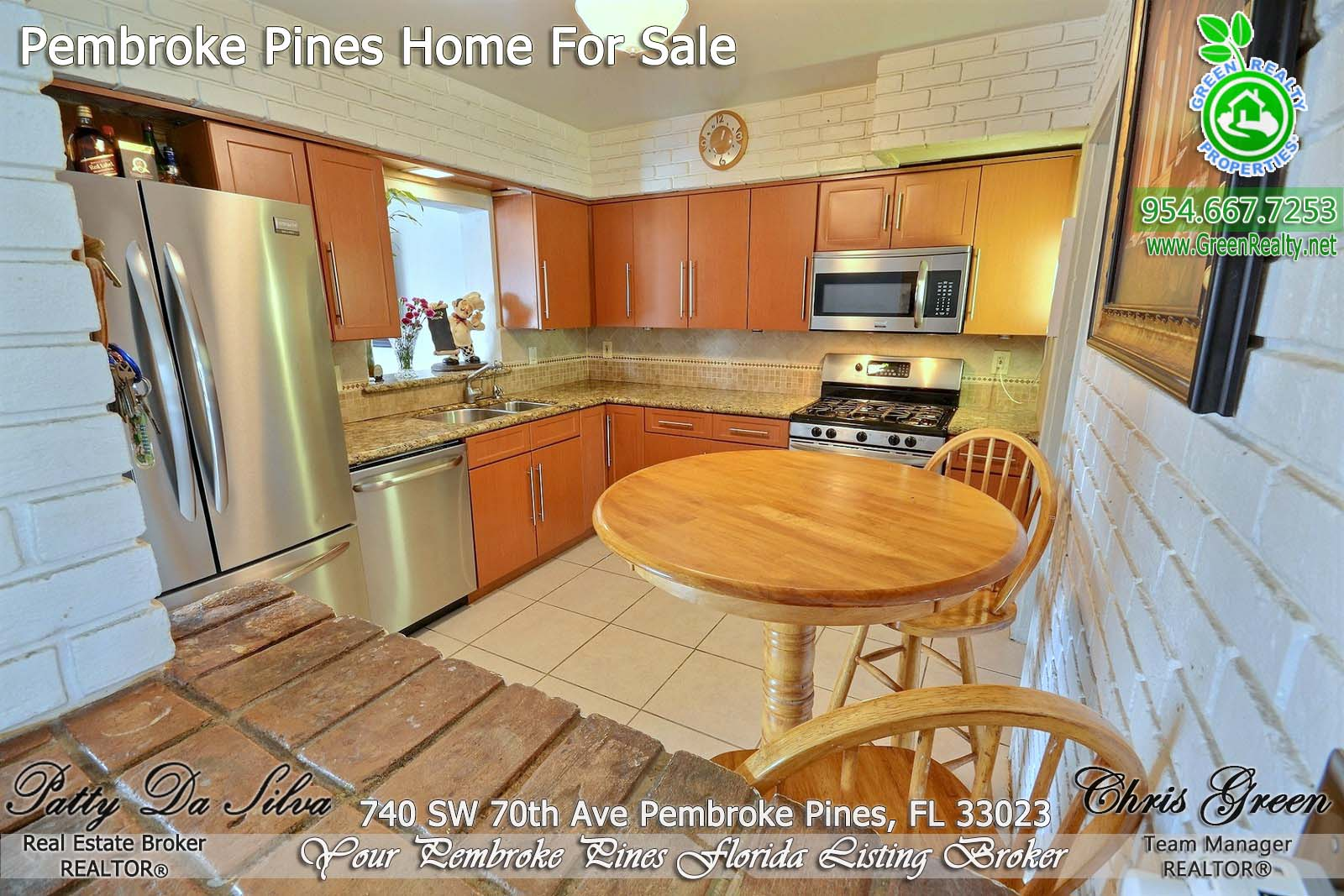 10 Patty Da Silva SELLS Pembroke Pines Homes (2)