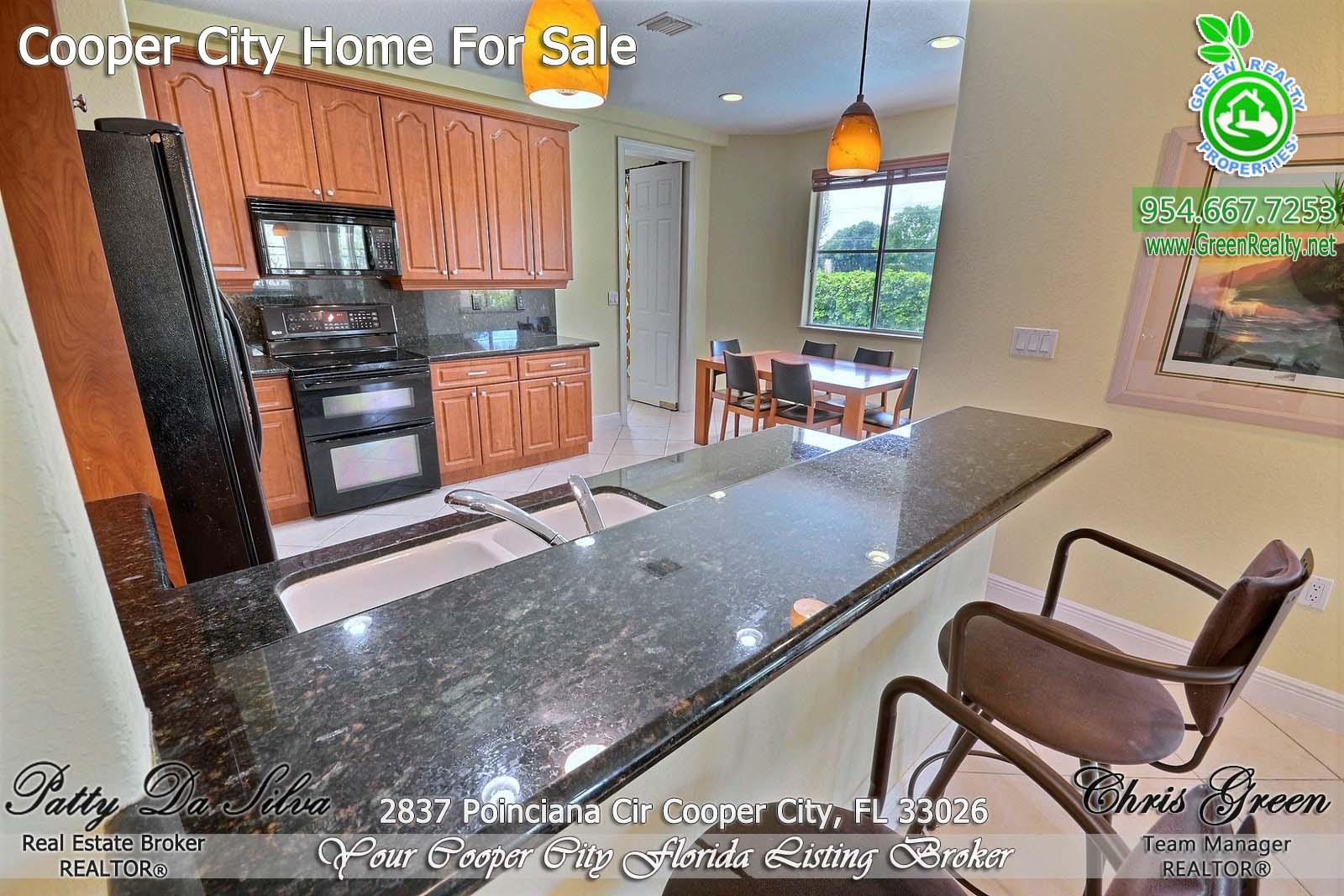 10 Rock Creek Florida Real Estate (3)