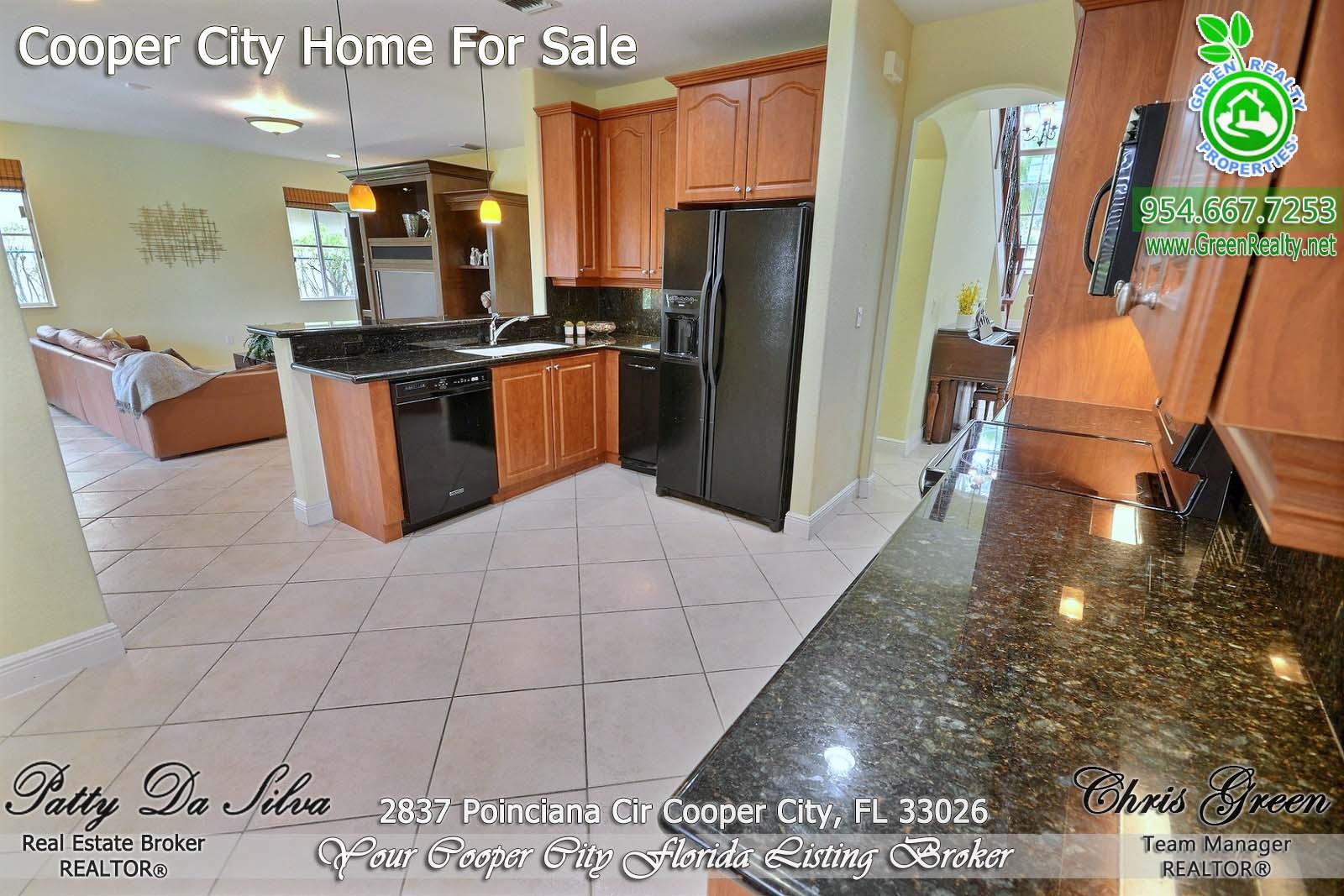 11 Cooper City Real Estate (2)