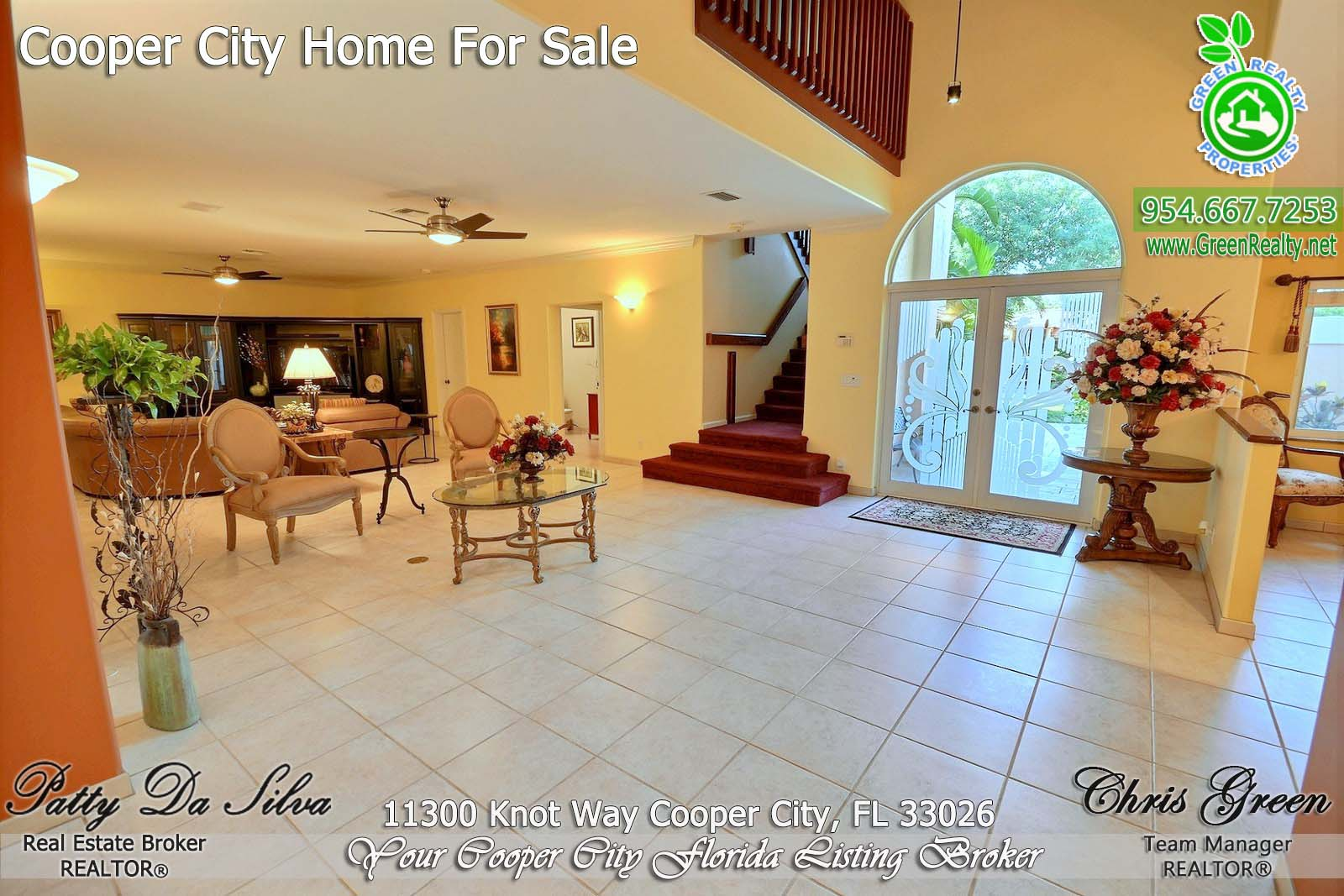 11 Rock Creek Cooper City Homes For Sale (5)