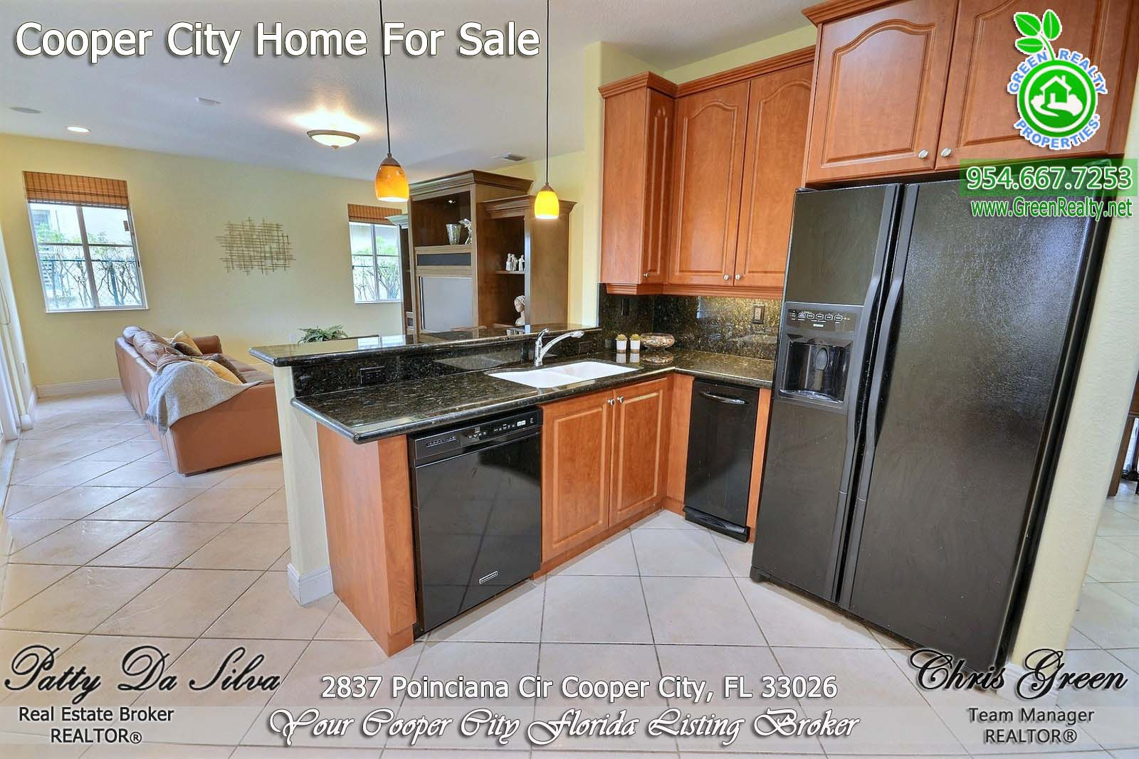 12 Cooper City Real Estate (1)