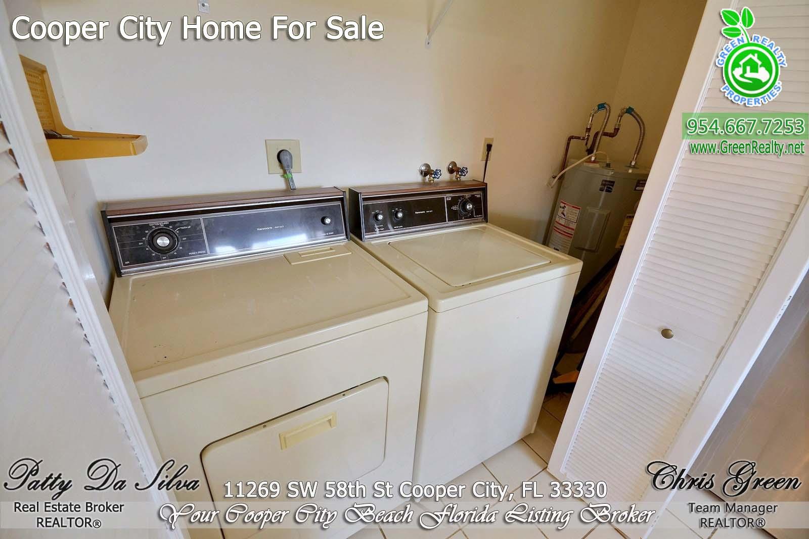 12 Cooper City Real Estate - Villas (19)