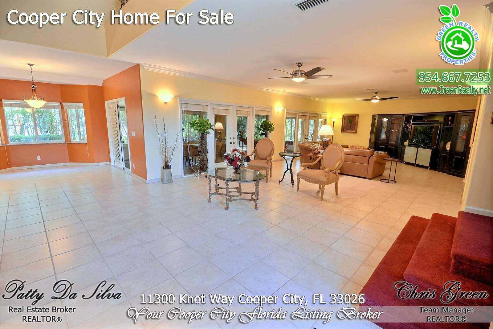 12 Homes For Sale in Rock Creek (4)