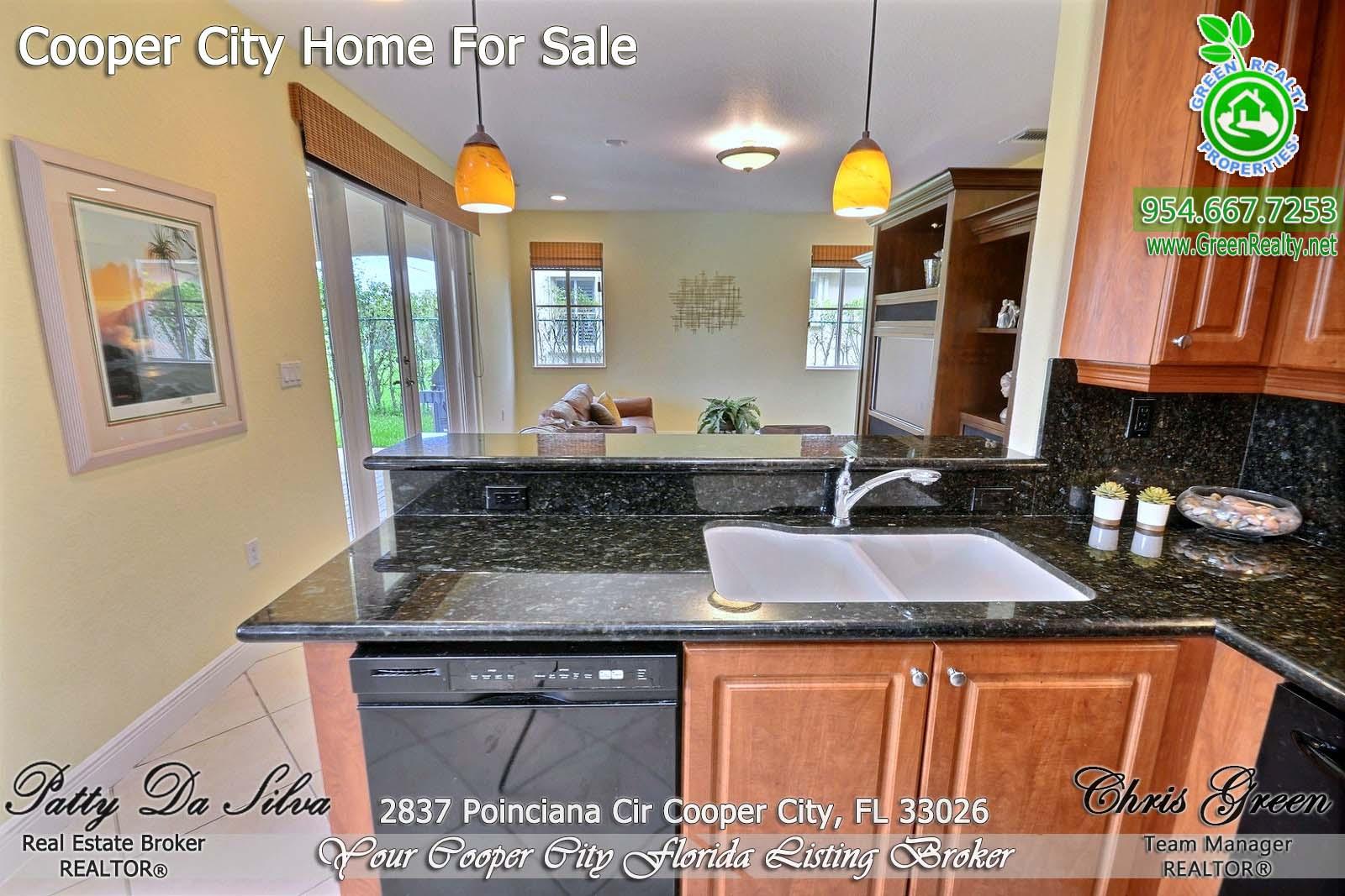 13 Cooper City Real Estate (3)