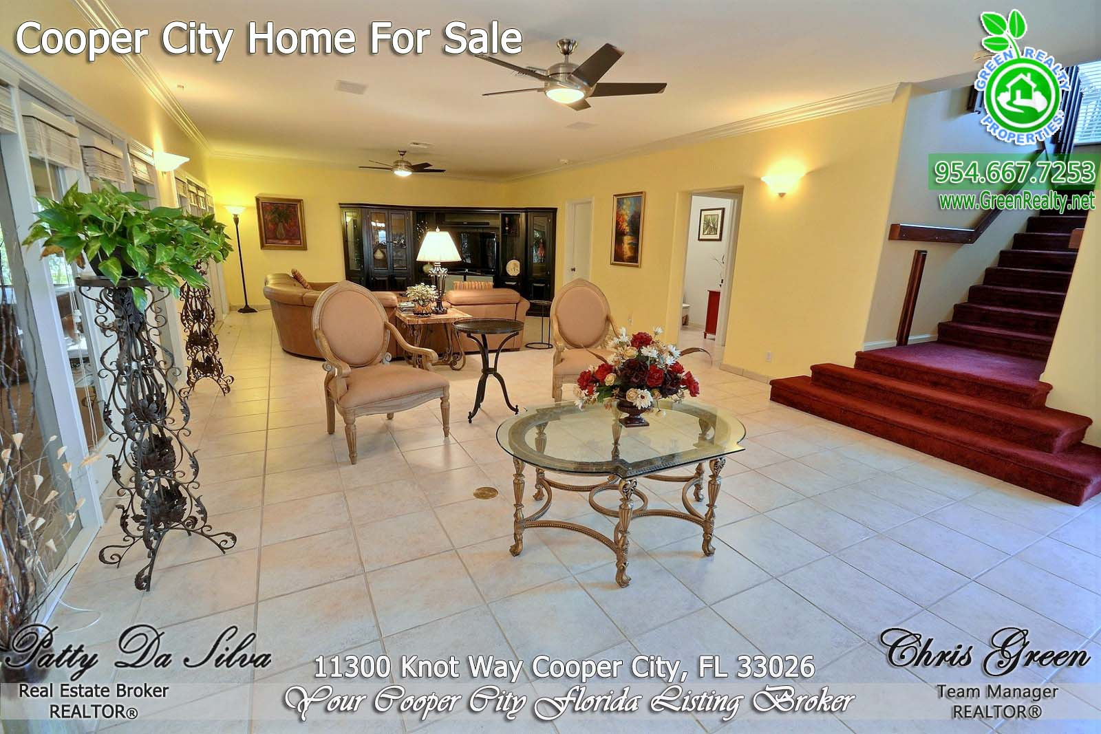 13 Homes For Sale in Rock Creek (5)