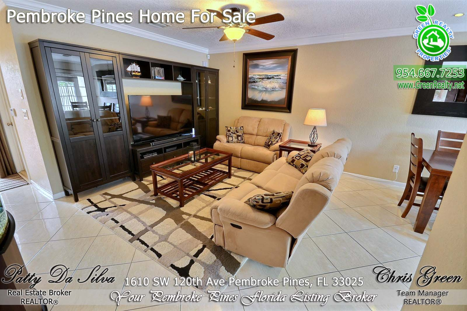 13 Pembroke Pines Real Estate (3)