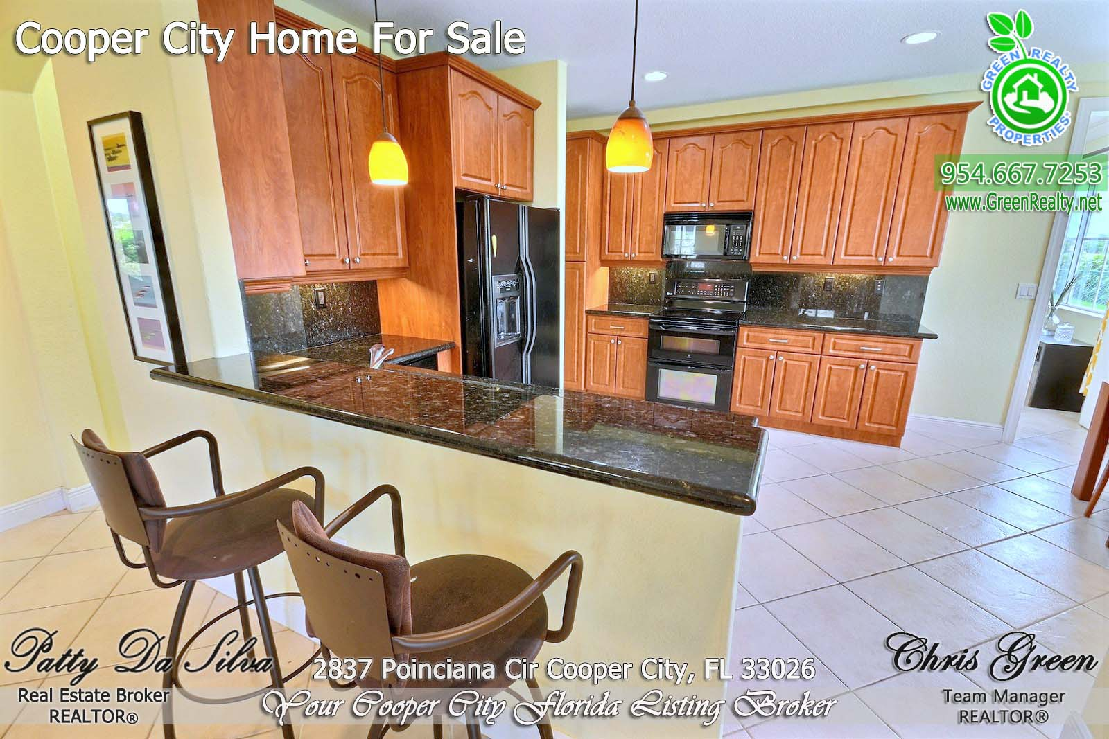 14 Cooper City Real Estate (5)
