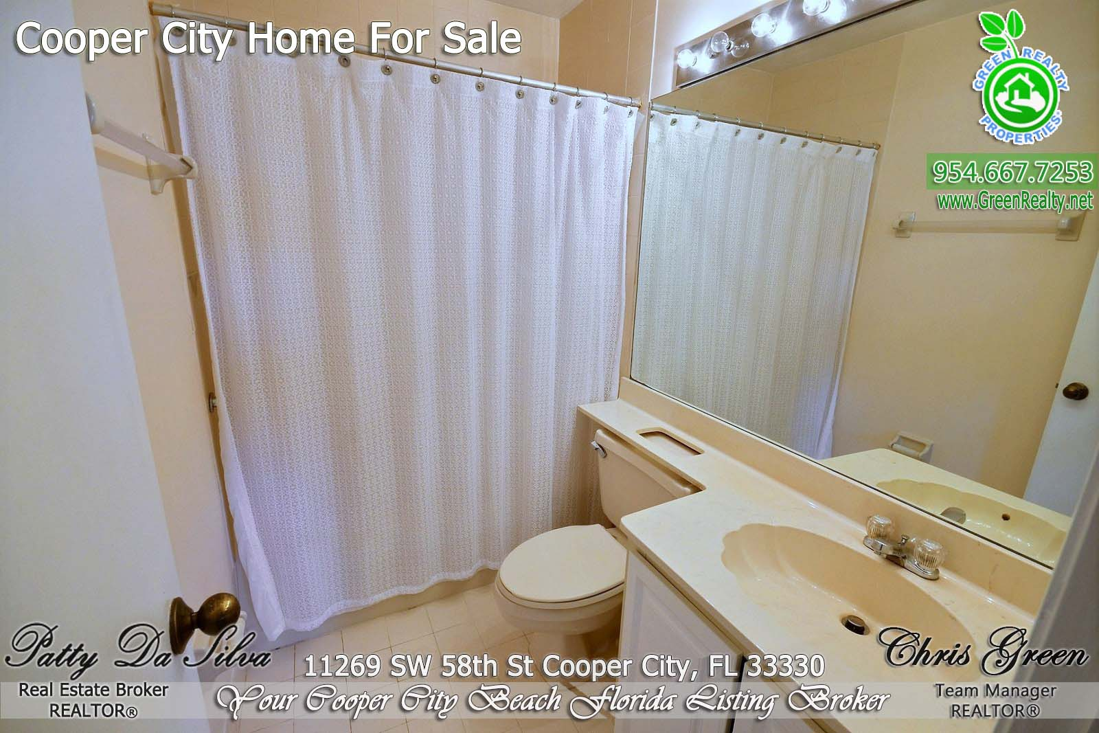 14 Cooper City Real Estate - Villas (21)