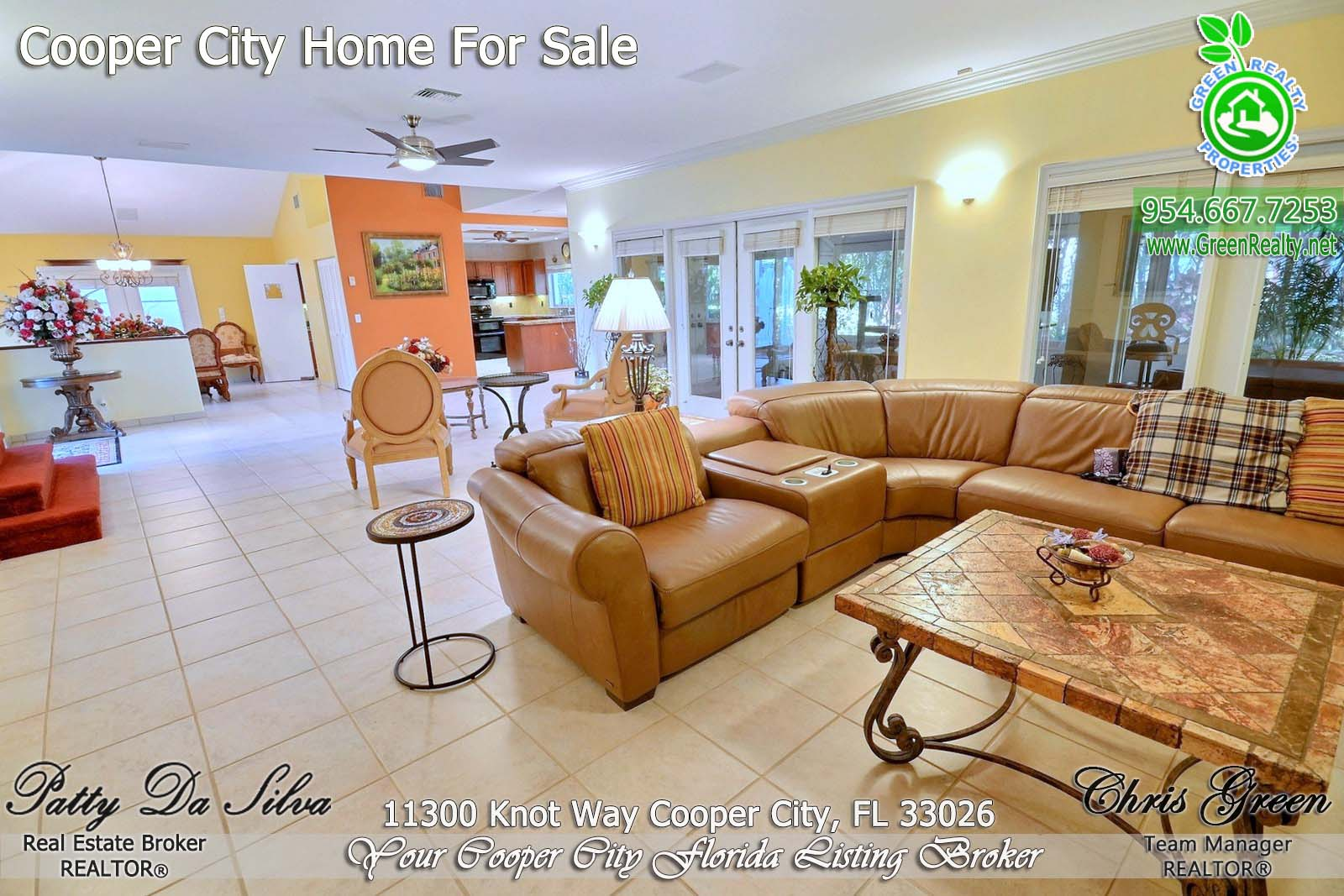 15 Cooper City Real Estate Agents (3)