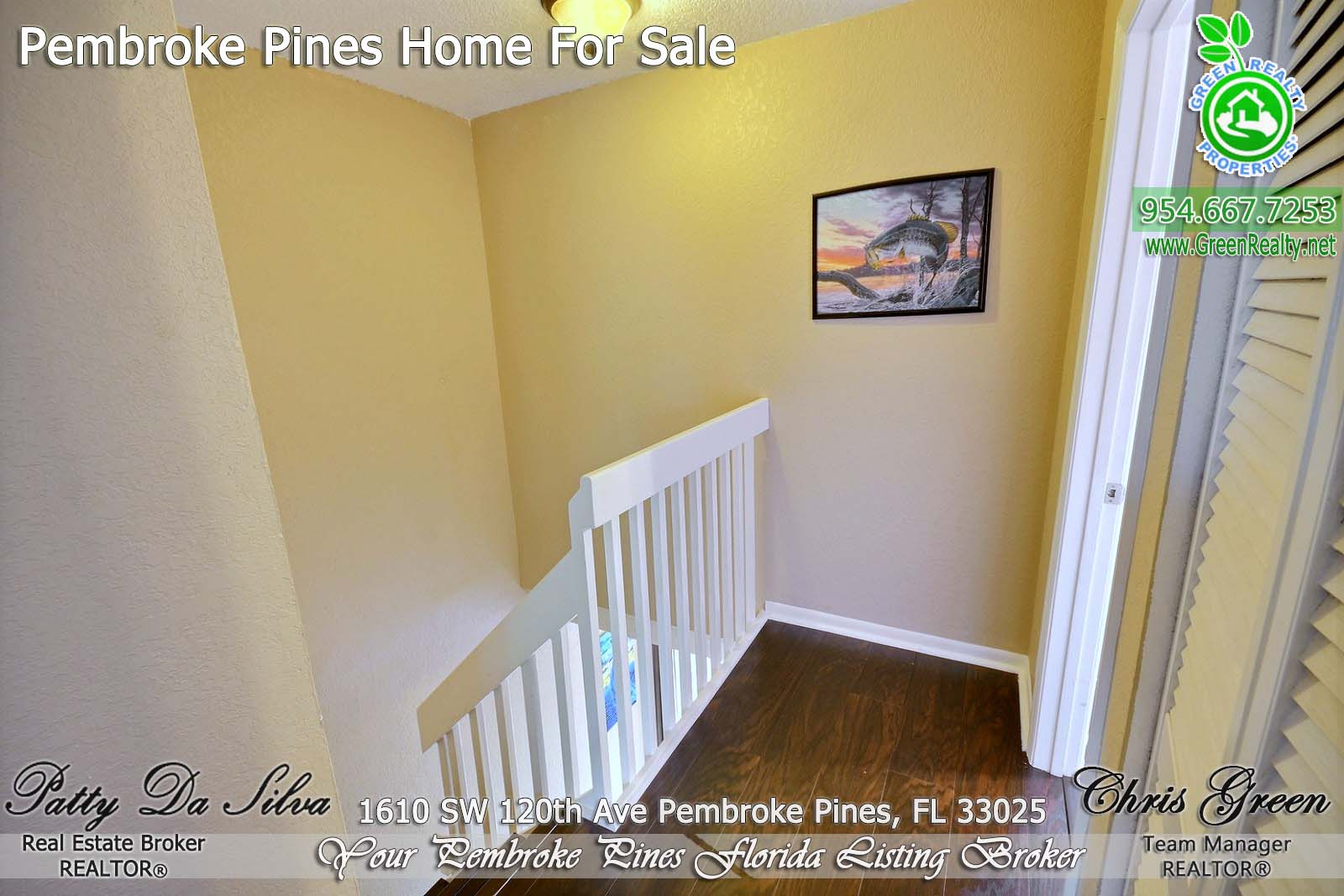15 Homes For Sale in Pembroke Pines (5)
