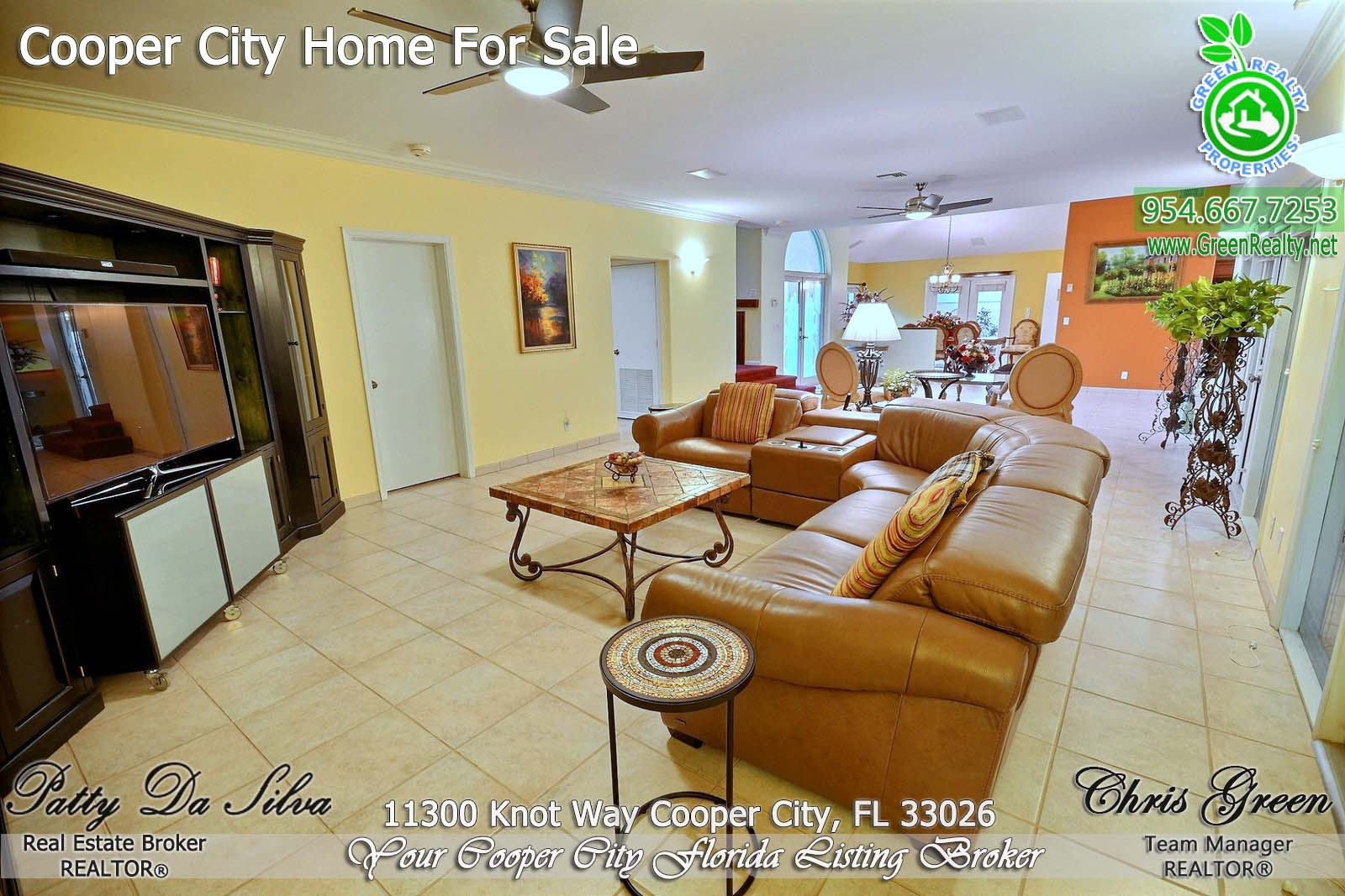 15 Realtors in Rock Creek Cooper City (5)