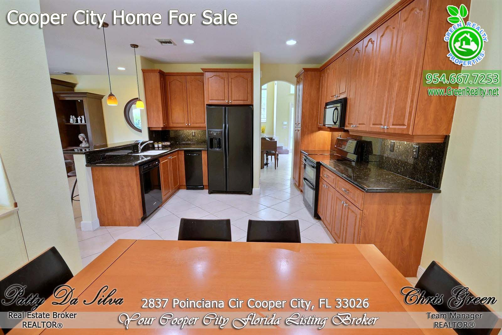 15 Rock Creek Florida Real Estate (4)