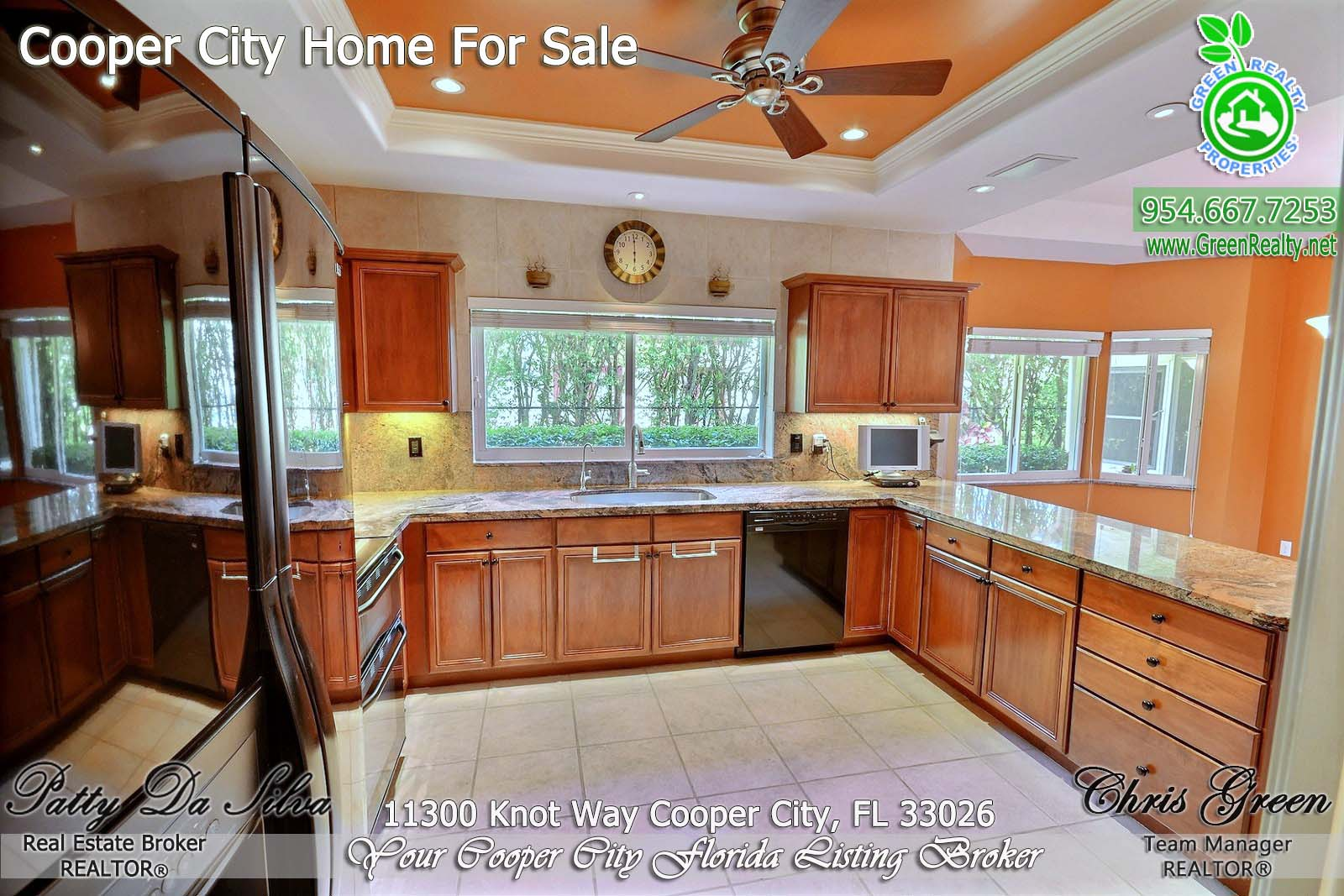 16 Best Rock Creek Cooper City REALTORS (3)