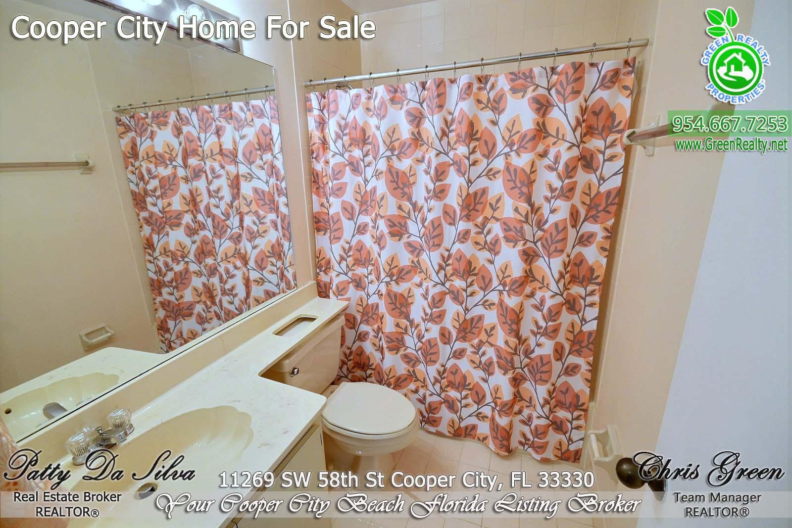 16 Cooper City Real Estate - Villas (22)