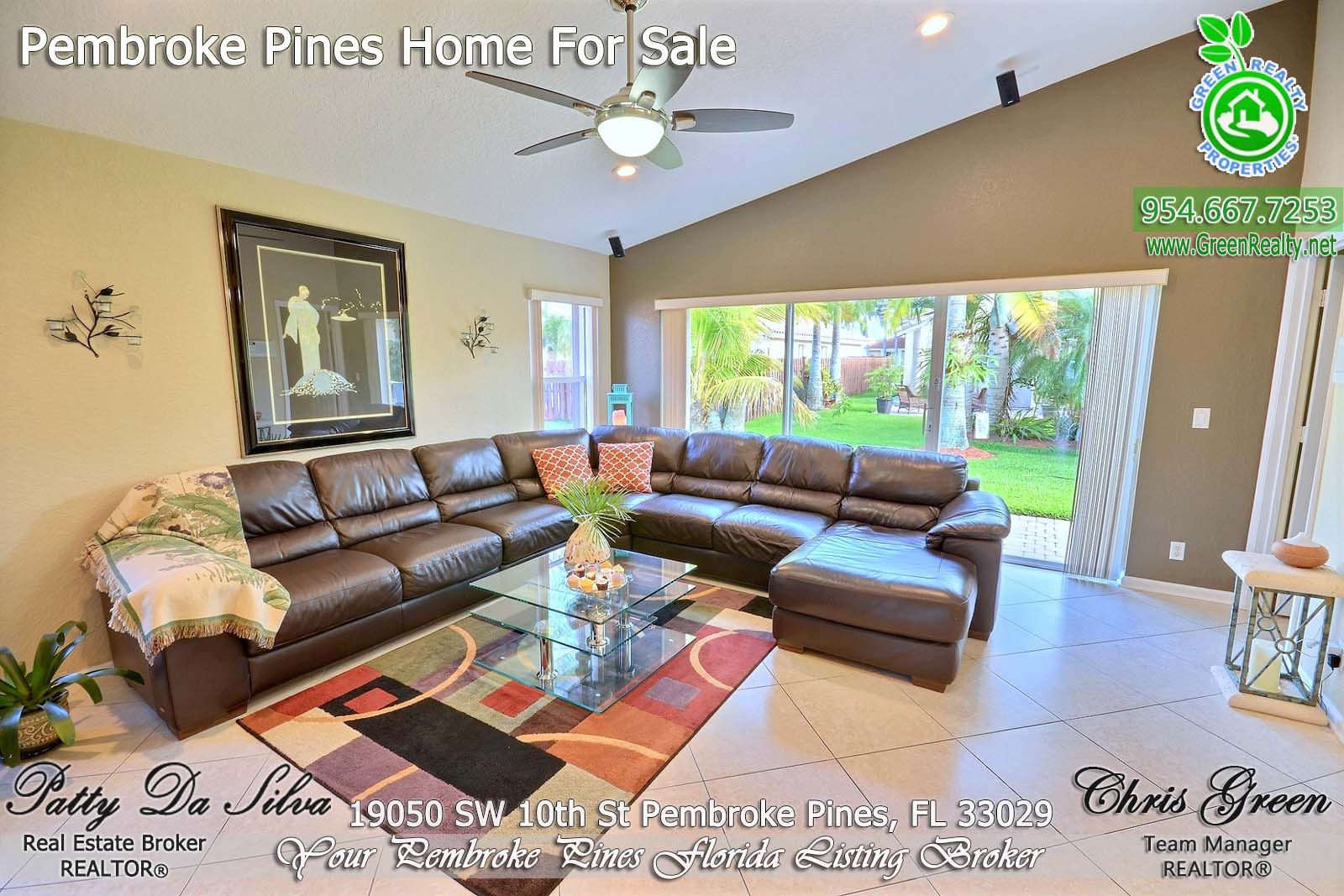 16 Homes For Sale in Pembroke Pines (5)