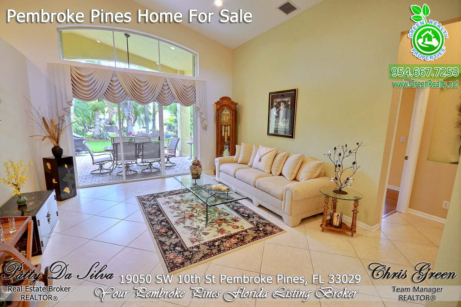 16 Pembroke Pines Real Estate (2)