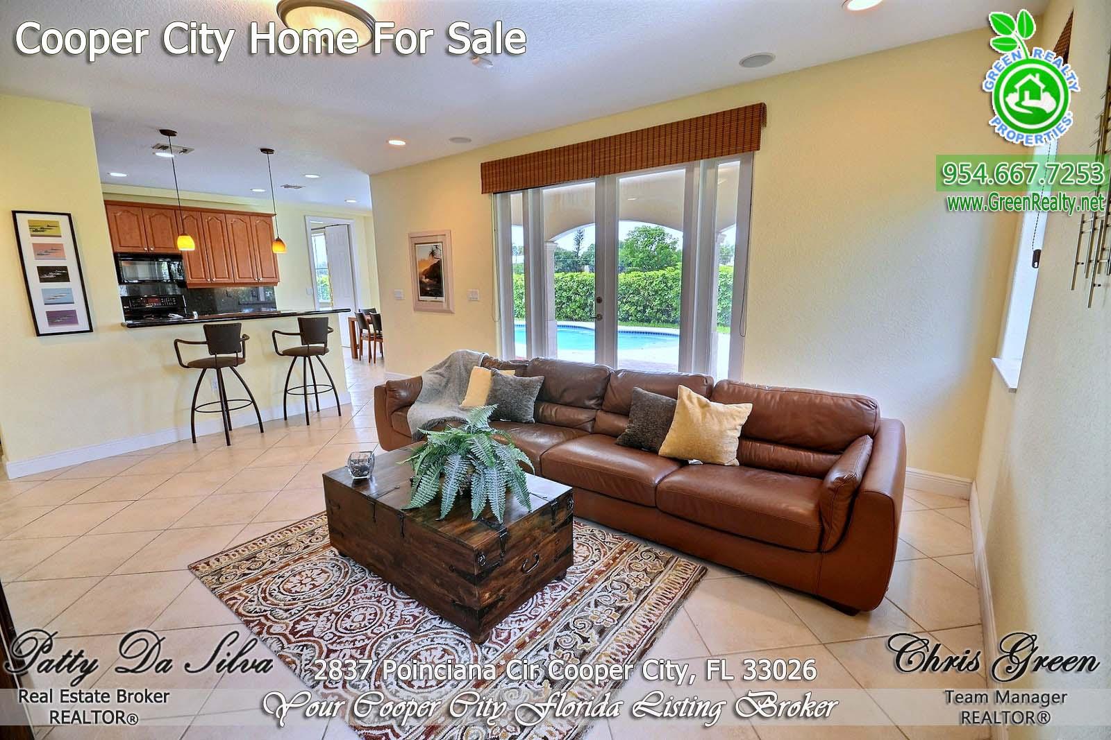 16 Rock Creek Florida Real Estate (2)