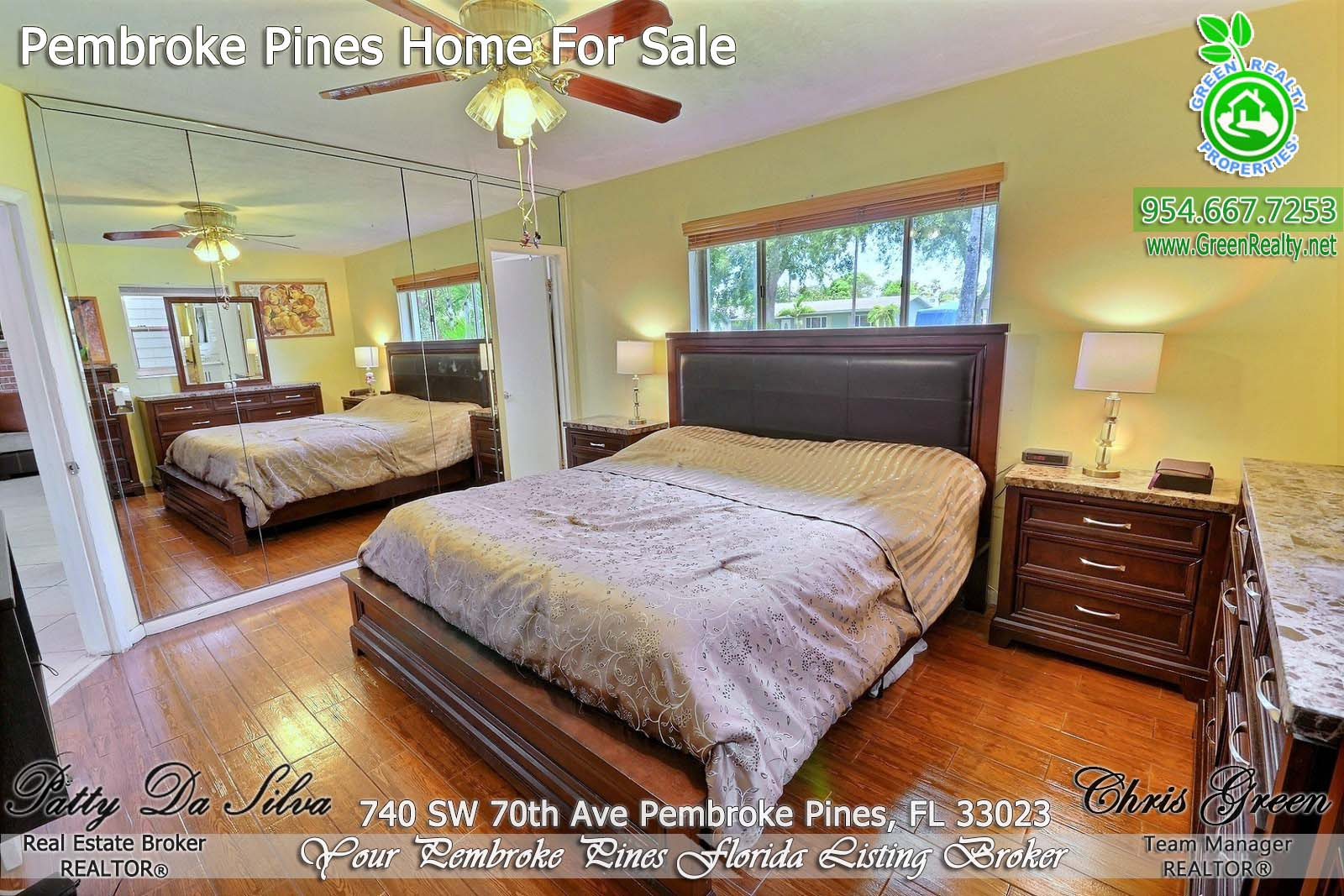16 Top Pembroke Pines Realtors (2)