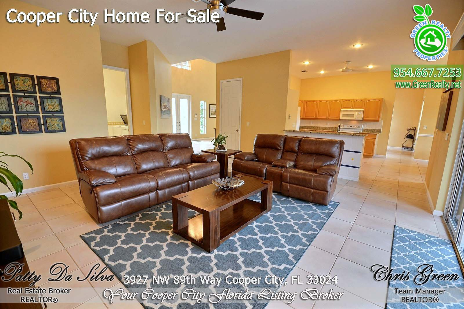 17 Cooper City Real Estate (3)