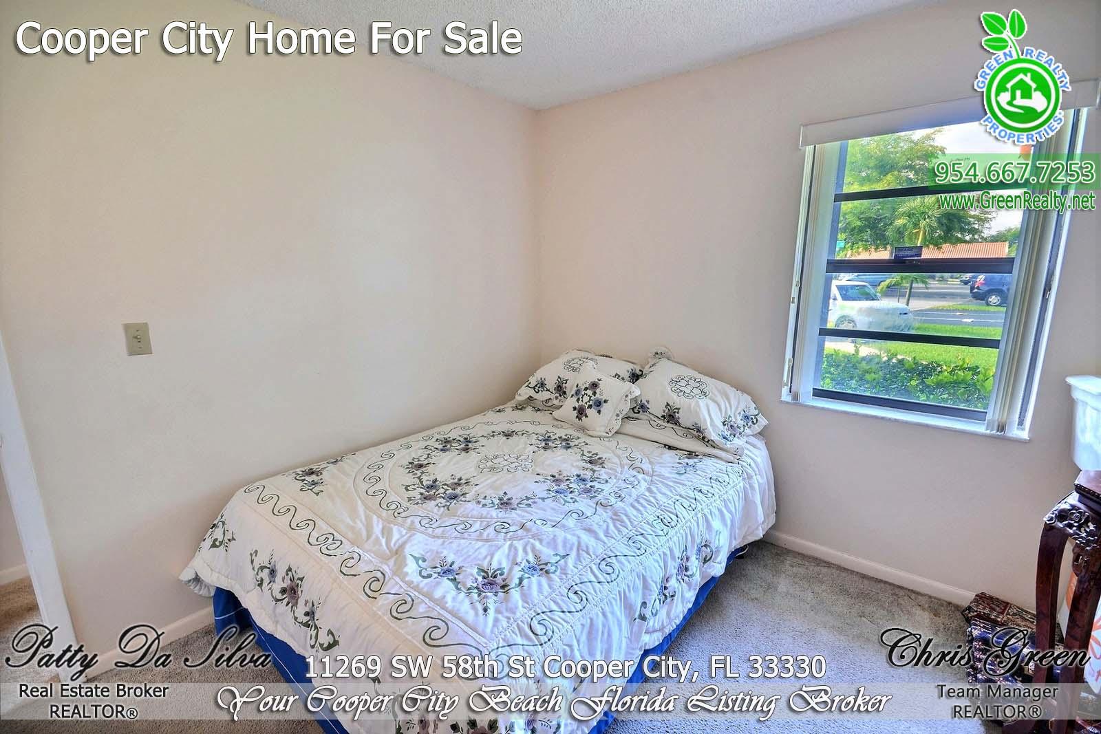 17 Cooper City Real Estate - Villas (24)