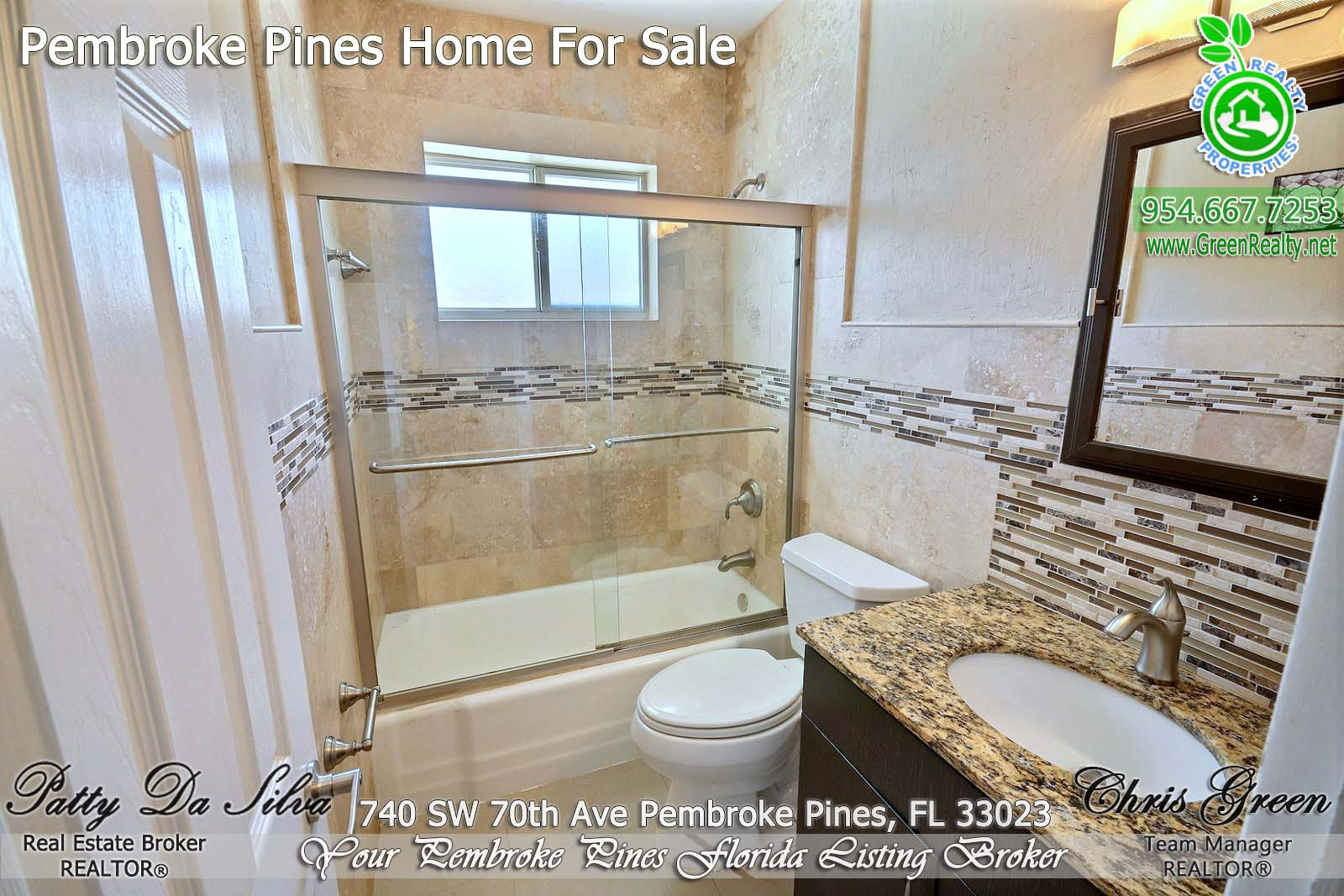 17 Top Pembroke Pines Realtors (3)