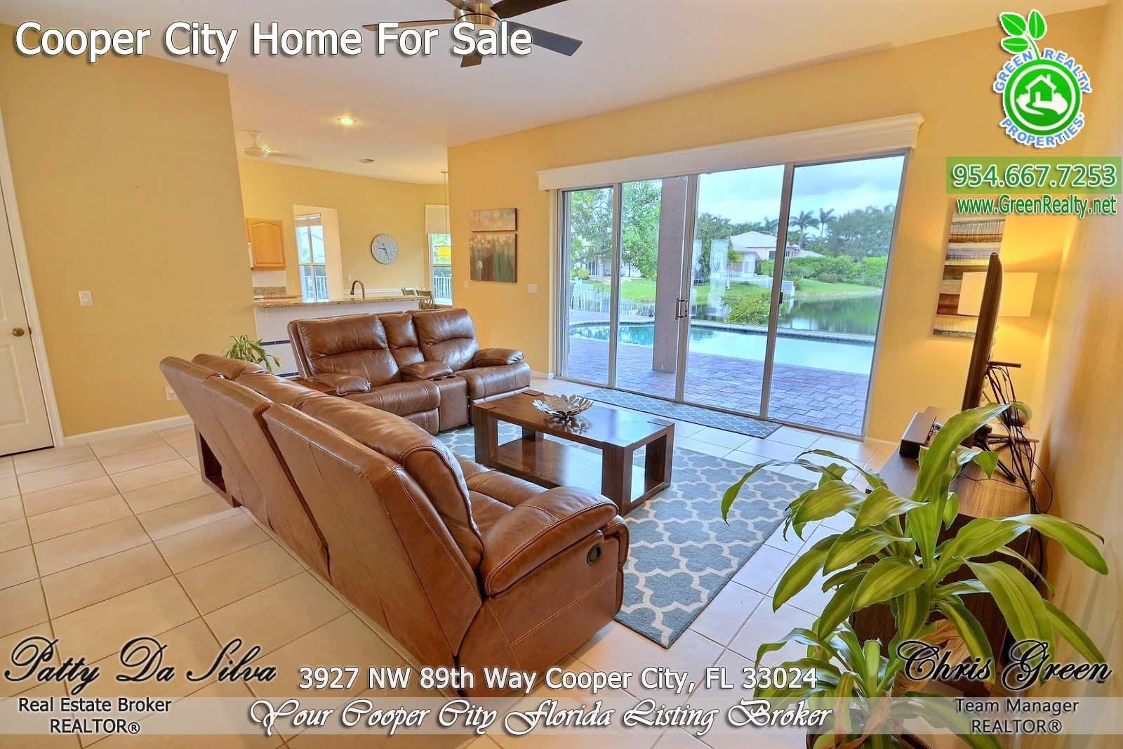 18 Cooper City Real Estate (2)