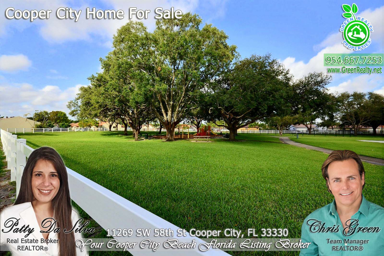 18 Cooper City Real Estate - Villas (5)