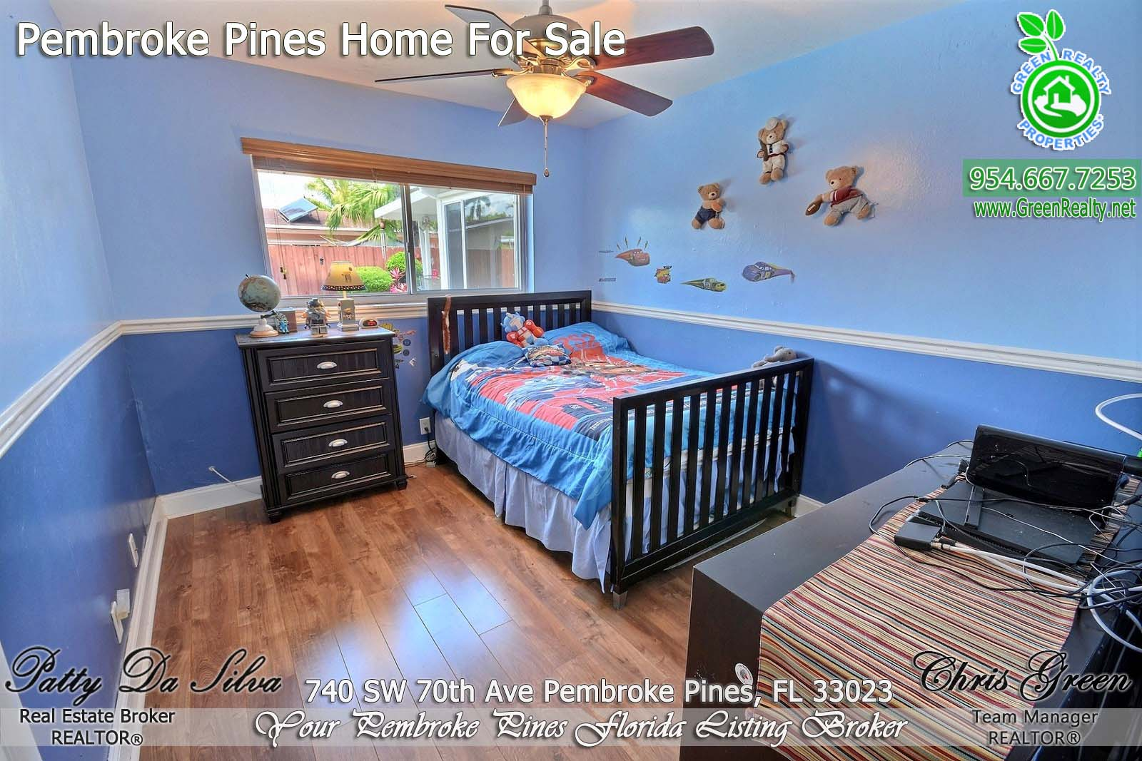 18 Pembroke Pines Real Estate Agents (4)