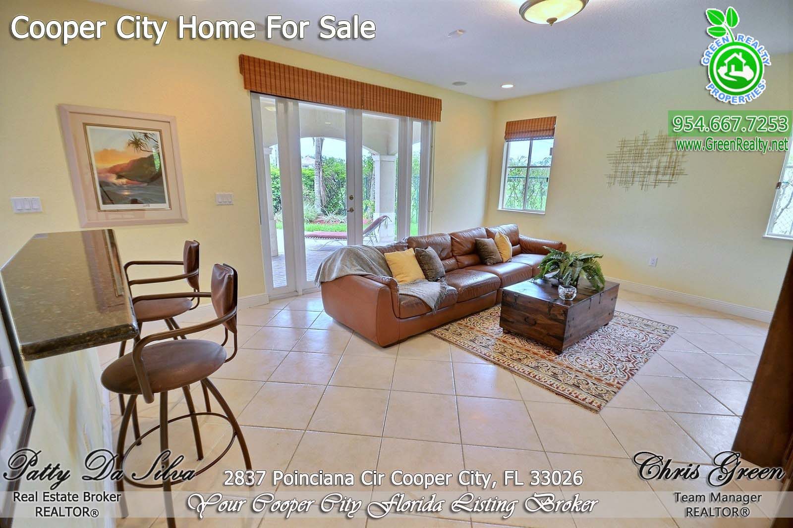 18Cooper City Real Estate (4)