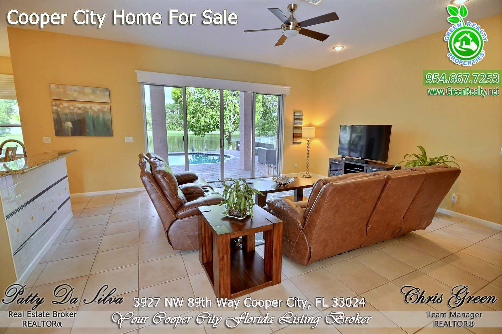 19 Cooper City Real Estate (1)
