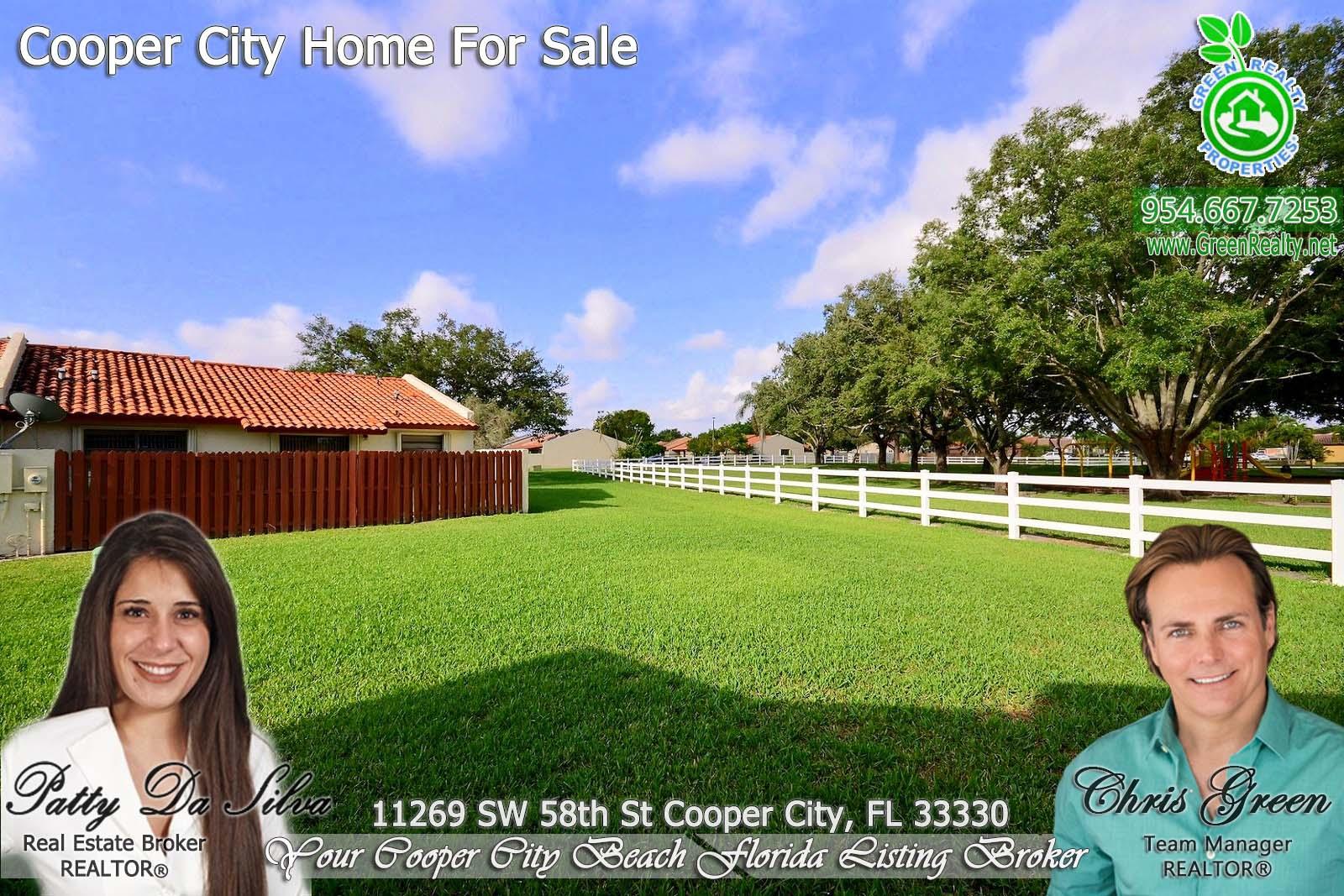19 Cooper City Real Estate - Villas (4)