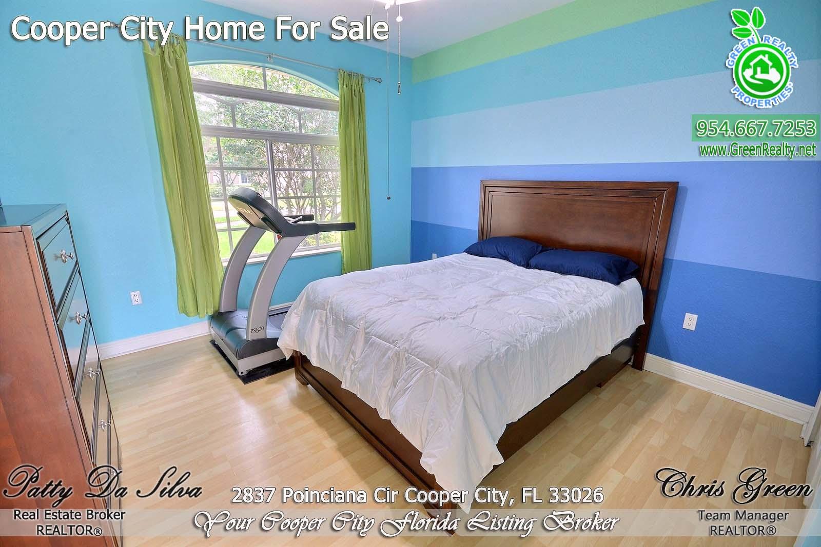 19 Patty Da Silva SELLS Cooper City (1)